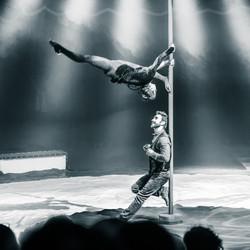 Première_Circus_Nock-125