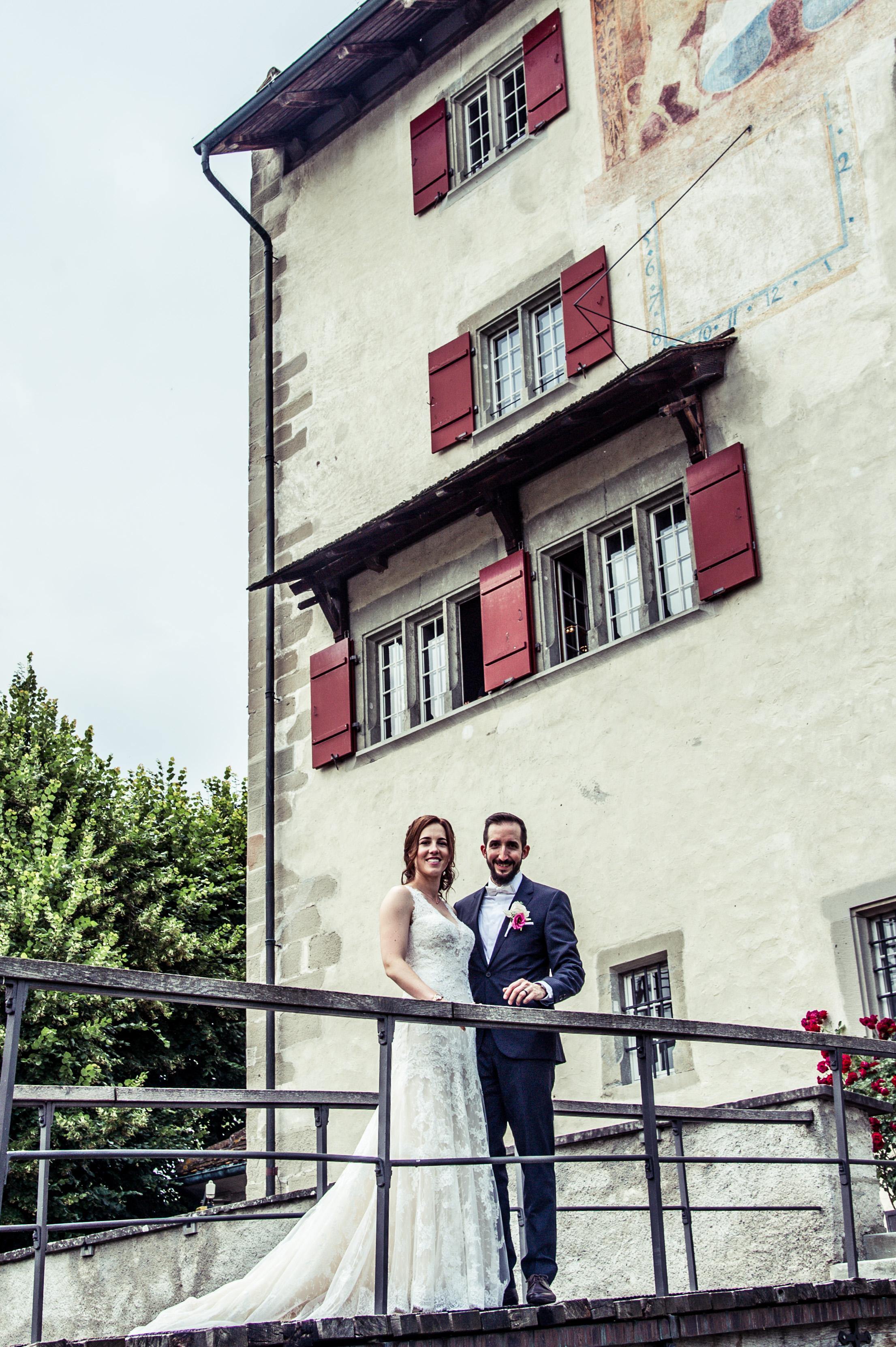 Hochzeit von Denise und Daniel-235