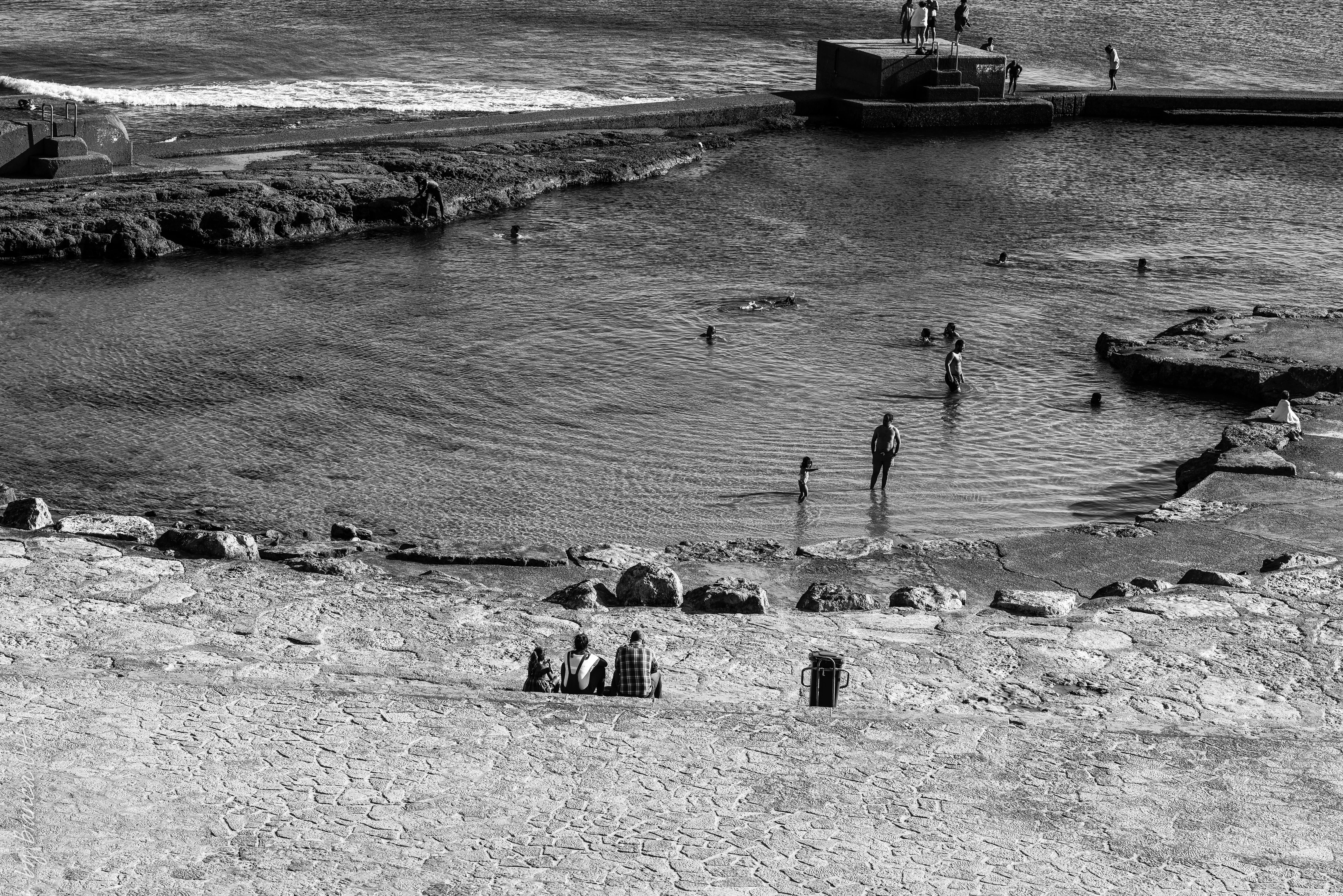 17_08_Portugal_BO-78