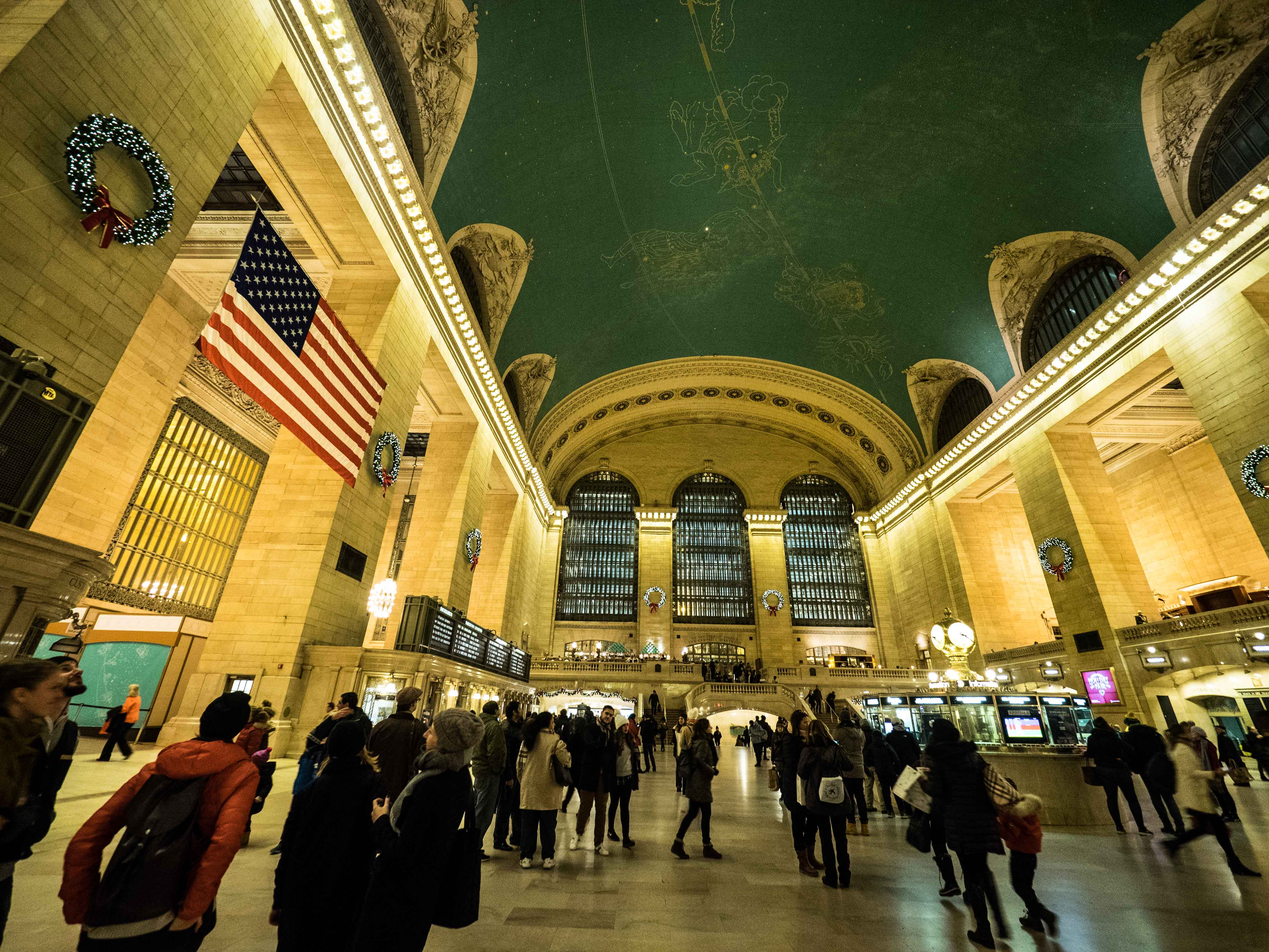 Studienreise New York_BO_ohne WZ-286