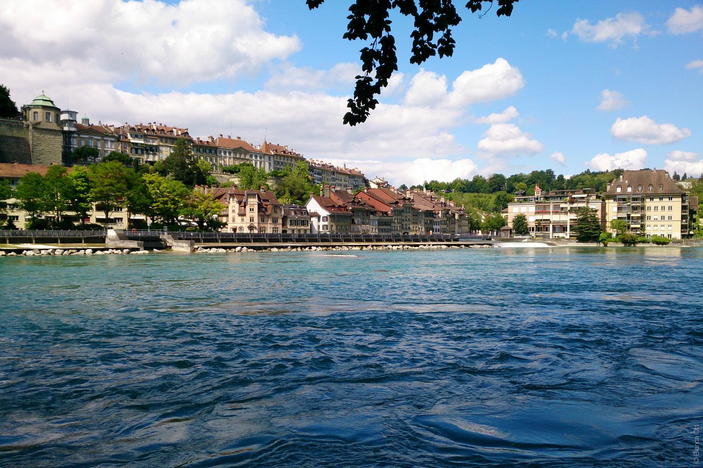 Urban_Fluss_Stadt