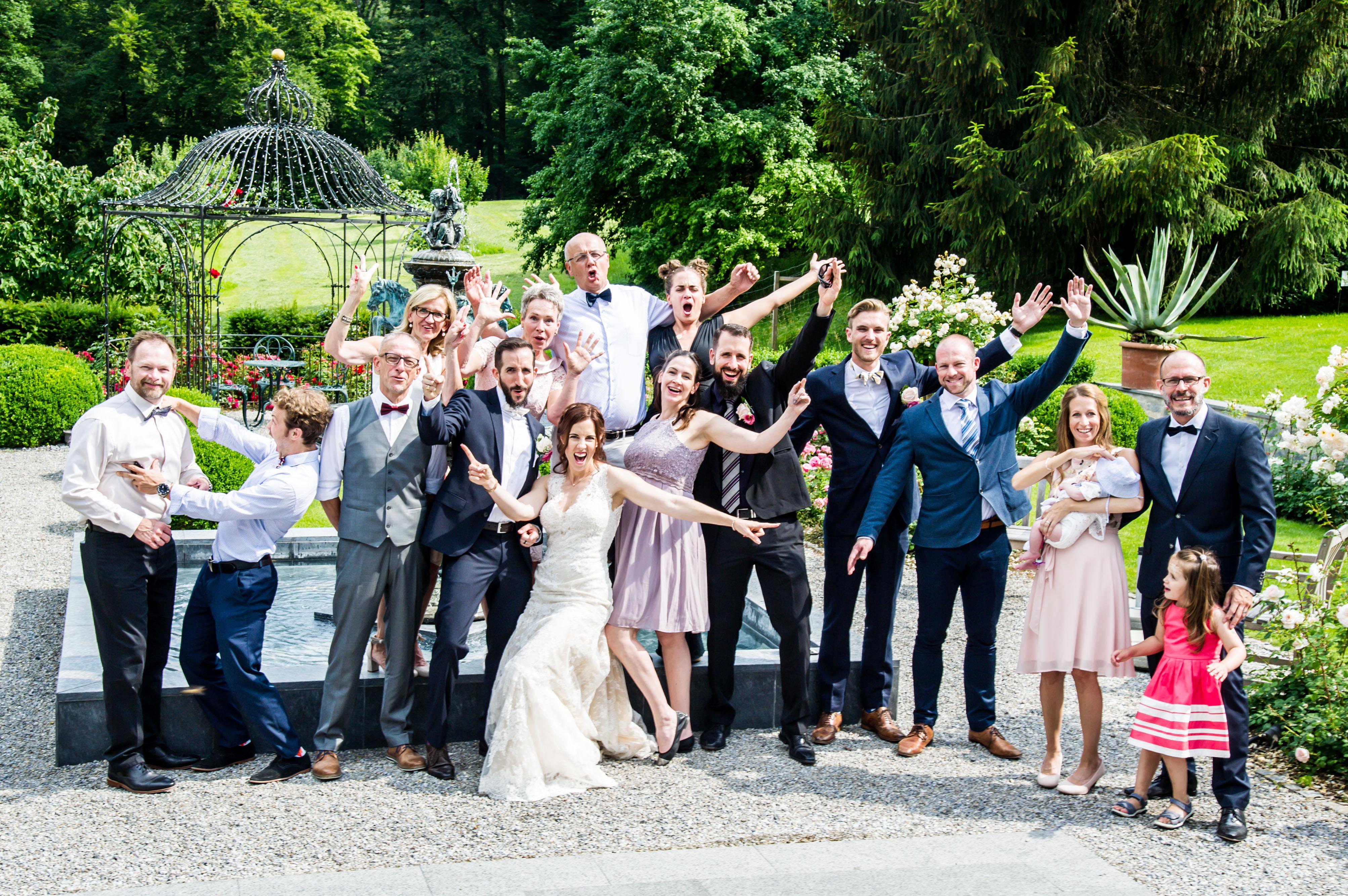 Hochzeit von Denise und Daniel-370