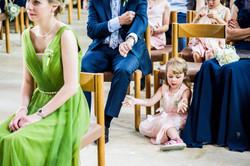 Hochzeit_von_Michèle_und_Dominik-75