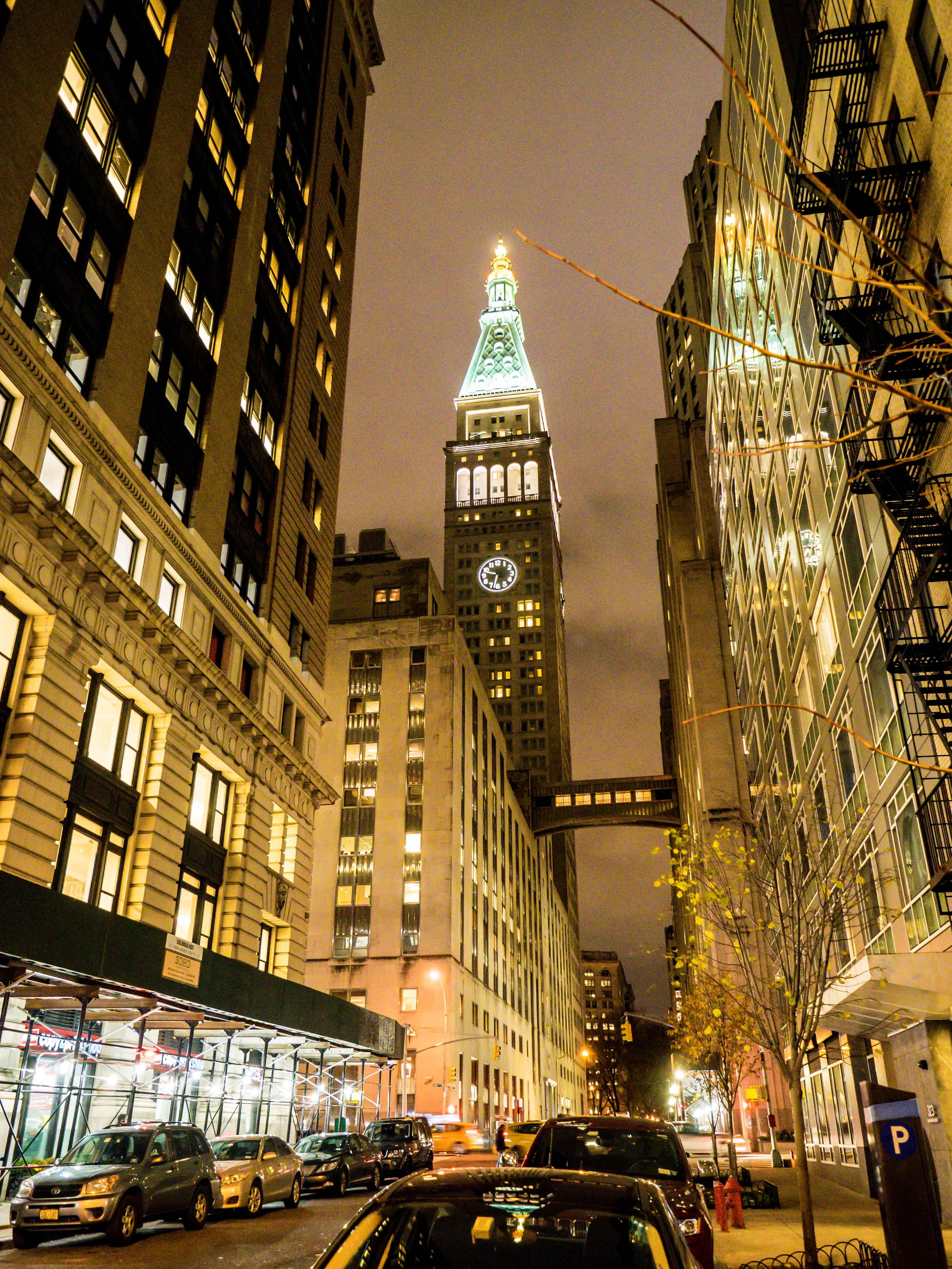 Studienreise New York_BO_ohne WZ-5