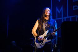 Metal Church_Z7_Mai 16_ohne WZ-71