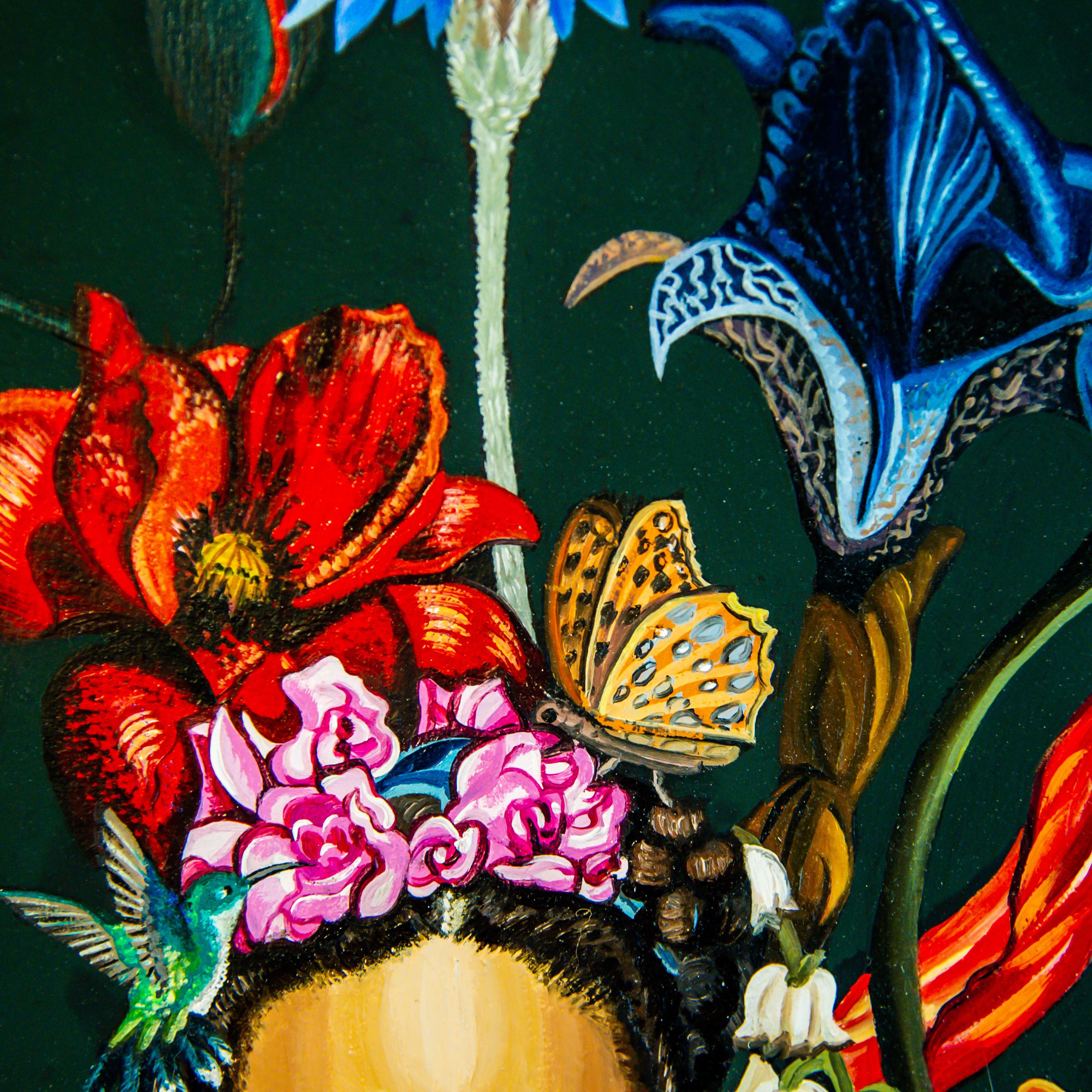 Hommage à Frida_Detail-1