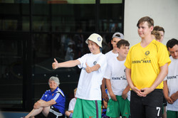10 Jahre Special Youth Cup-20