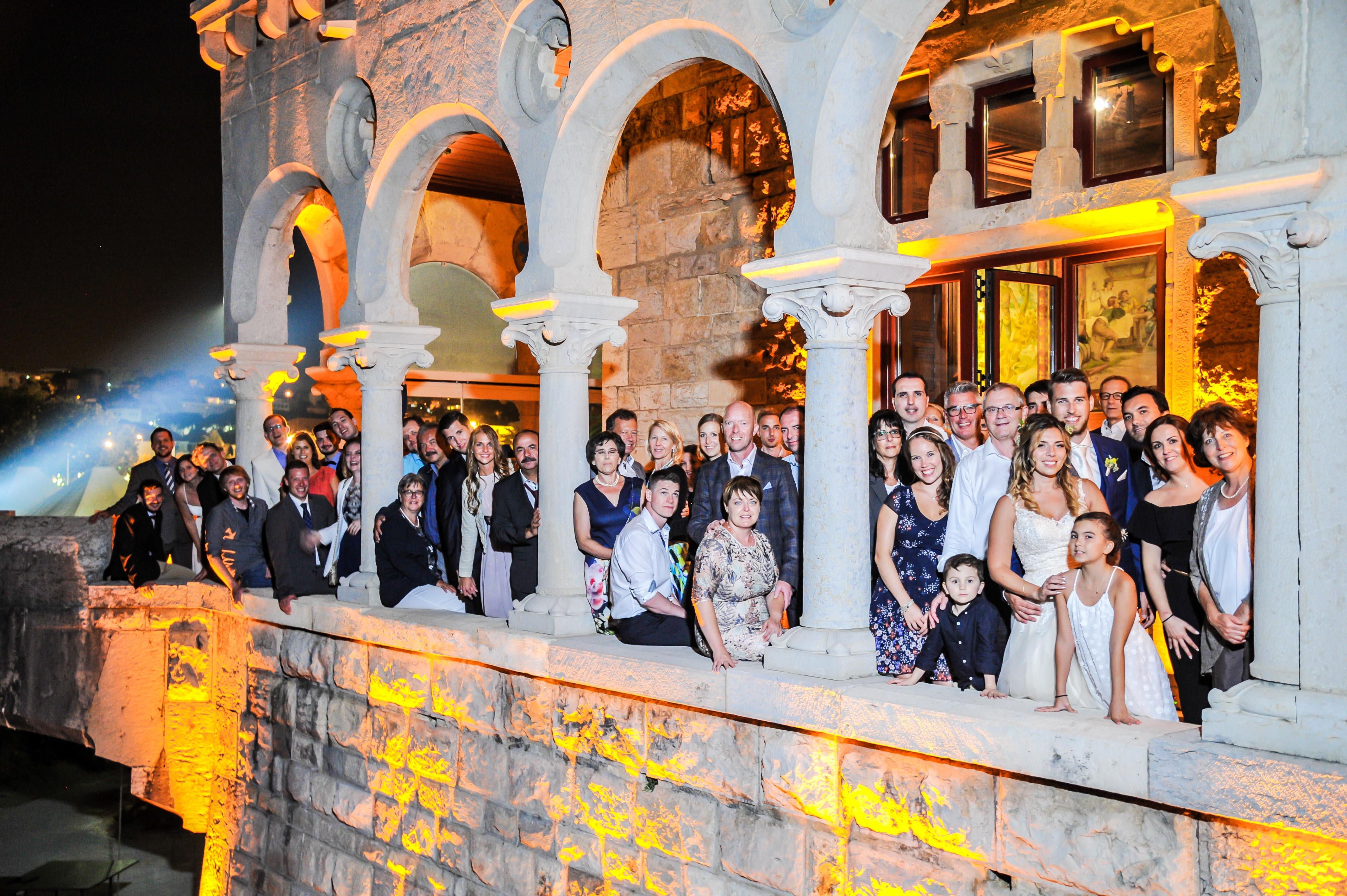 Wedding Estoril_Catia & Tobias_web-600