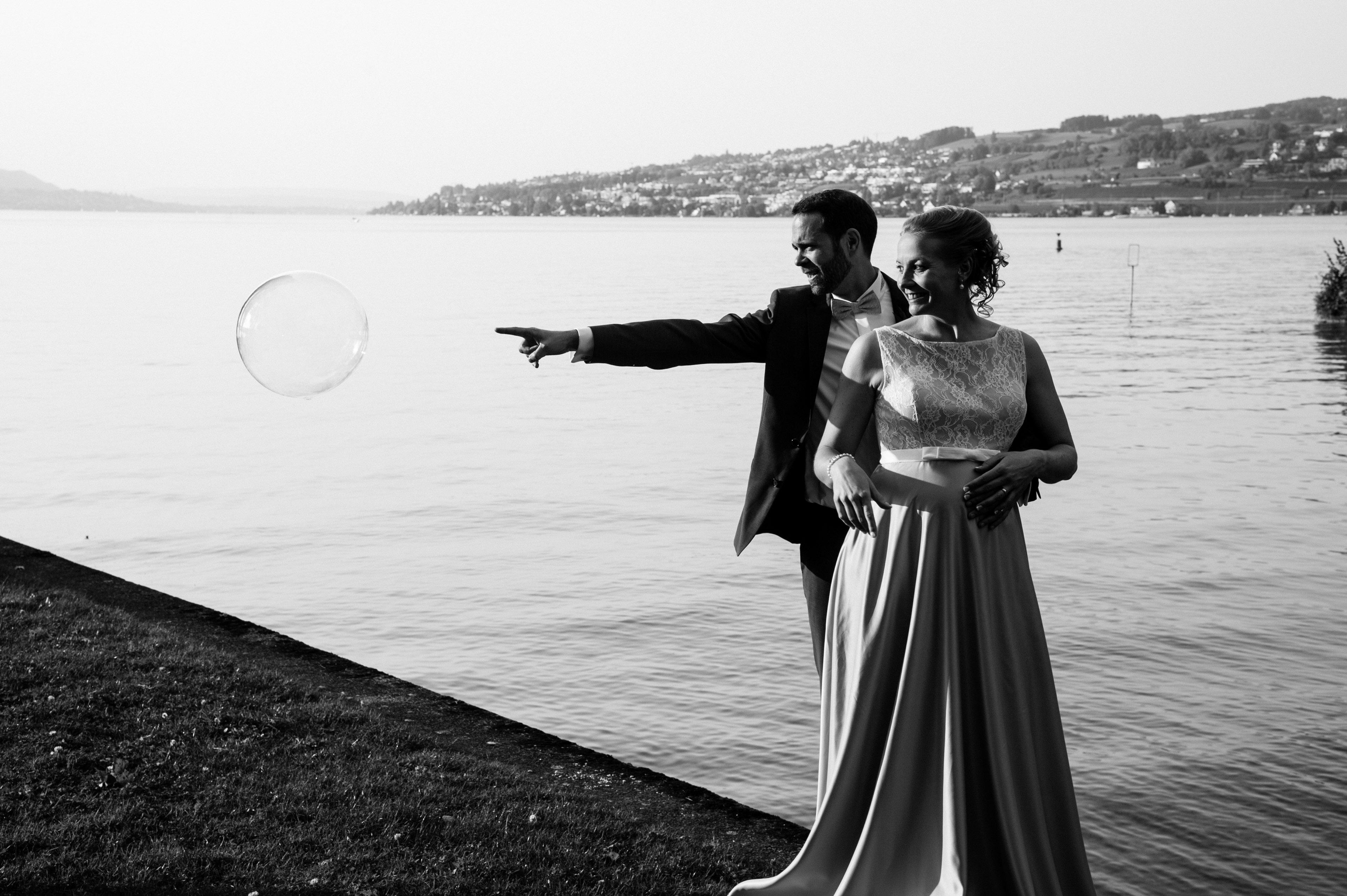 17_09_Hochzeit_Ann und Stefan-271