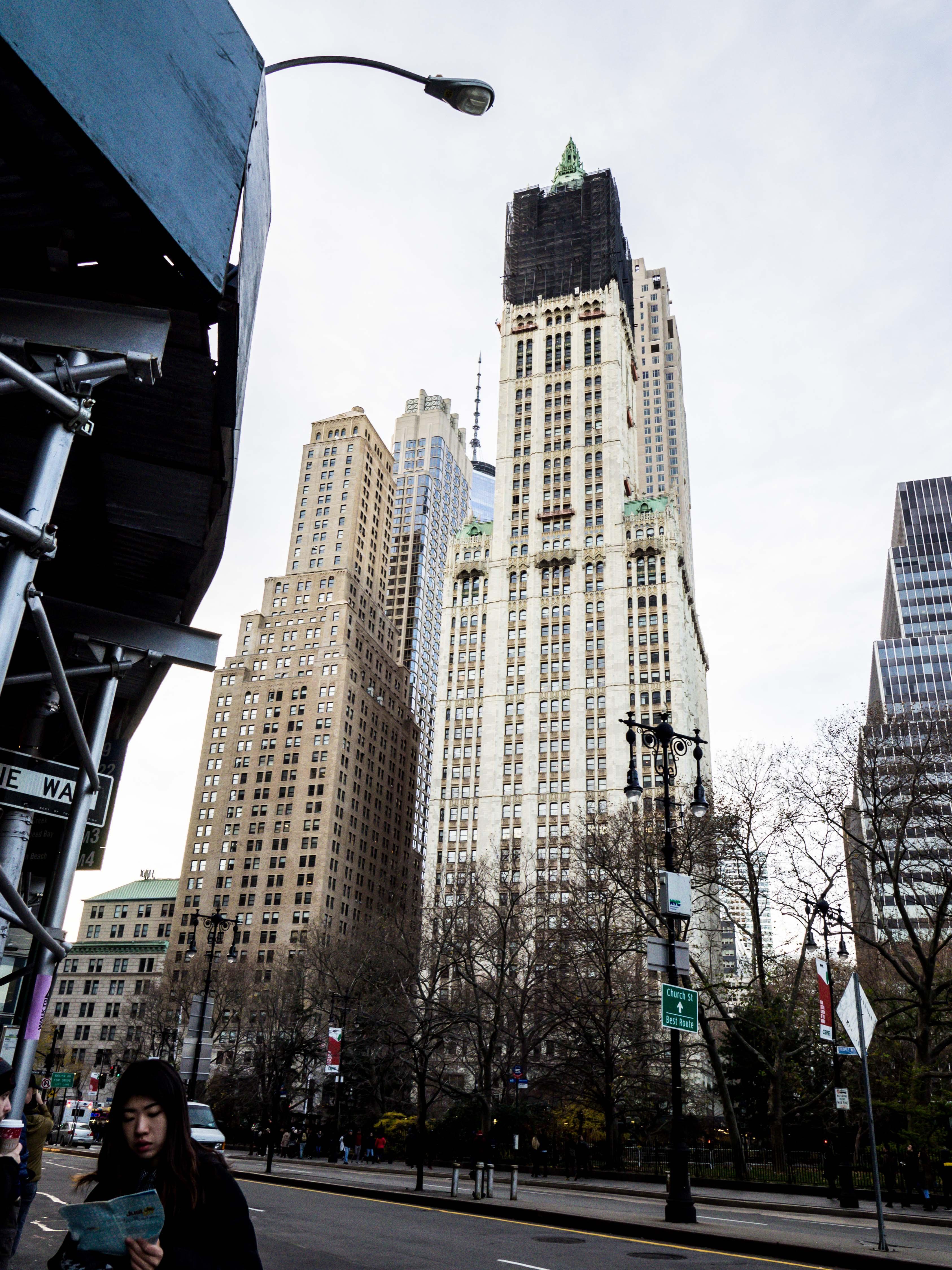 Studienreise New York_BO_ohne WZ-231