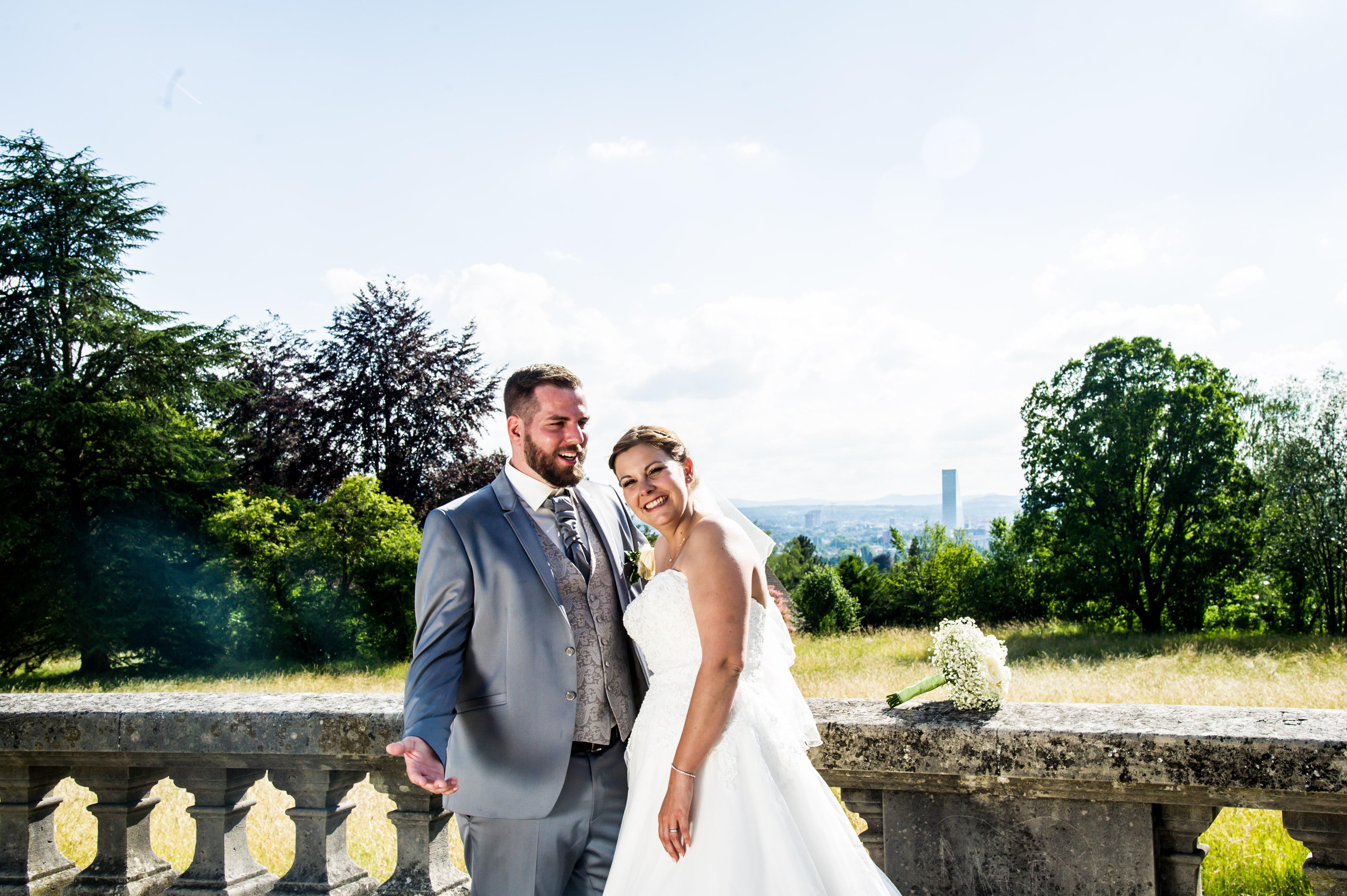 Hochzeit_von_Michèle_und_Dominik-640