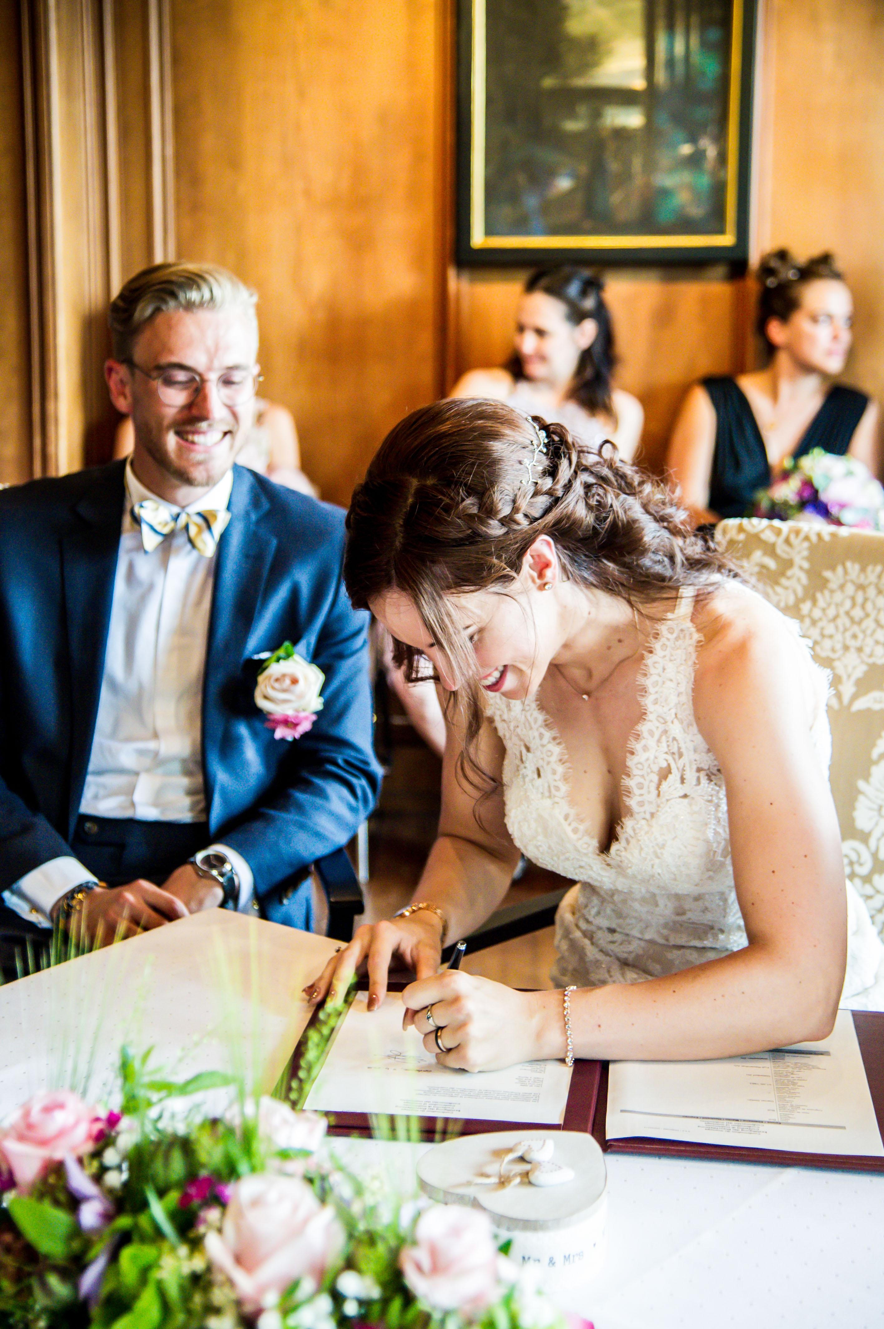 Hochzeit von Denise und Daniel-193