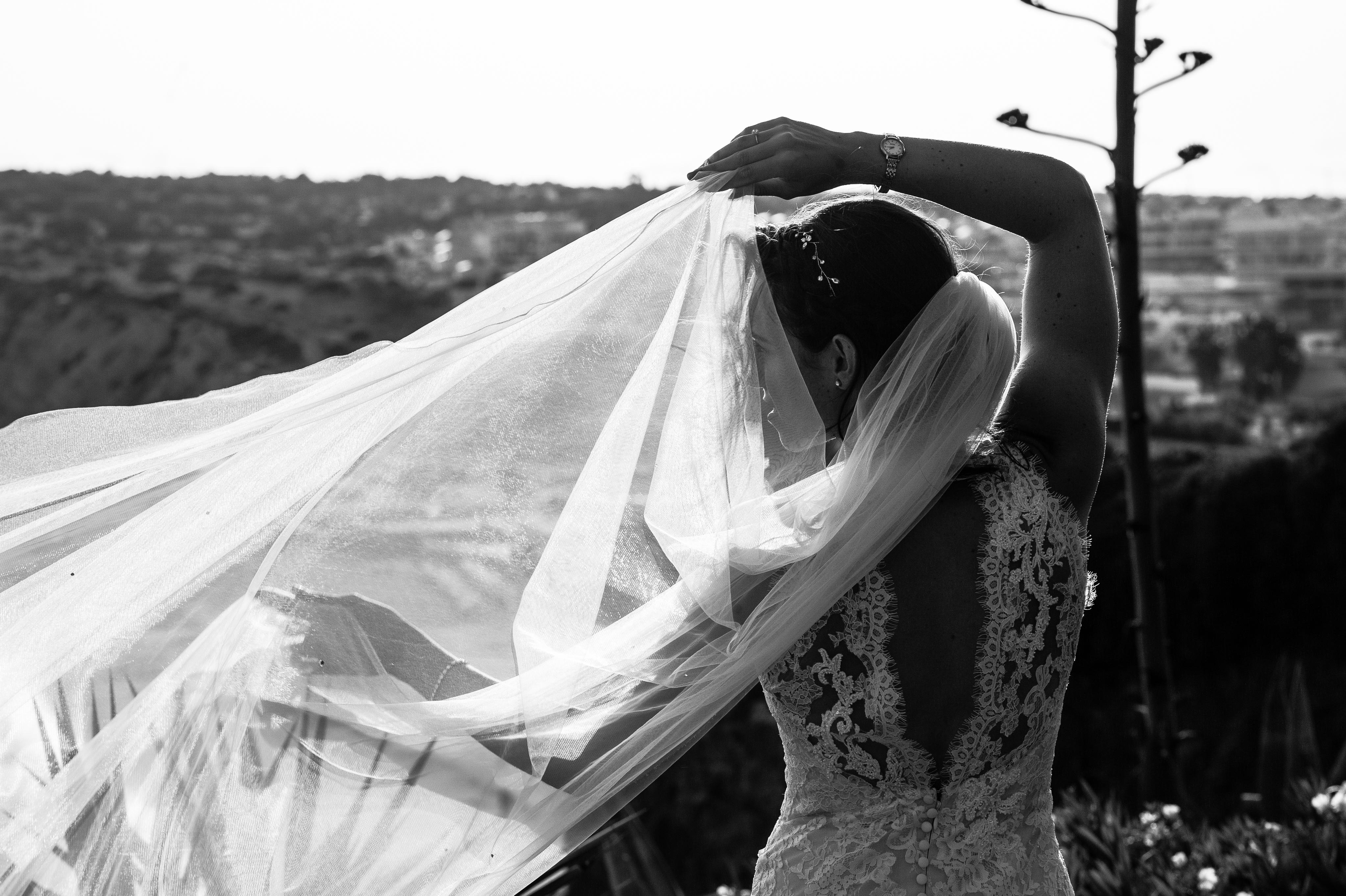 DD Wedding Portugal_Auswahl-92