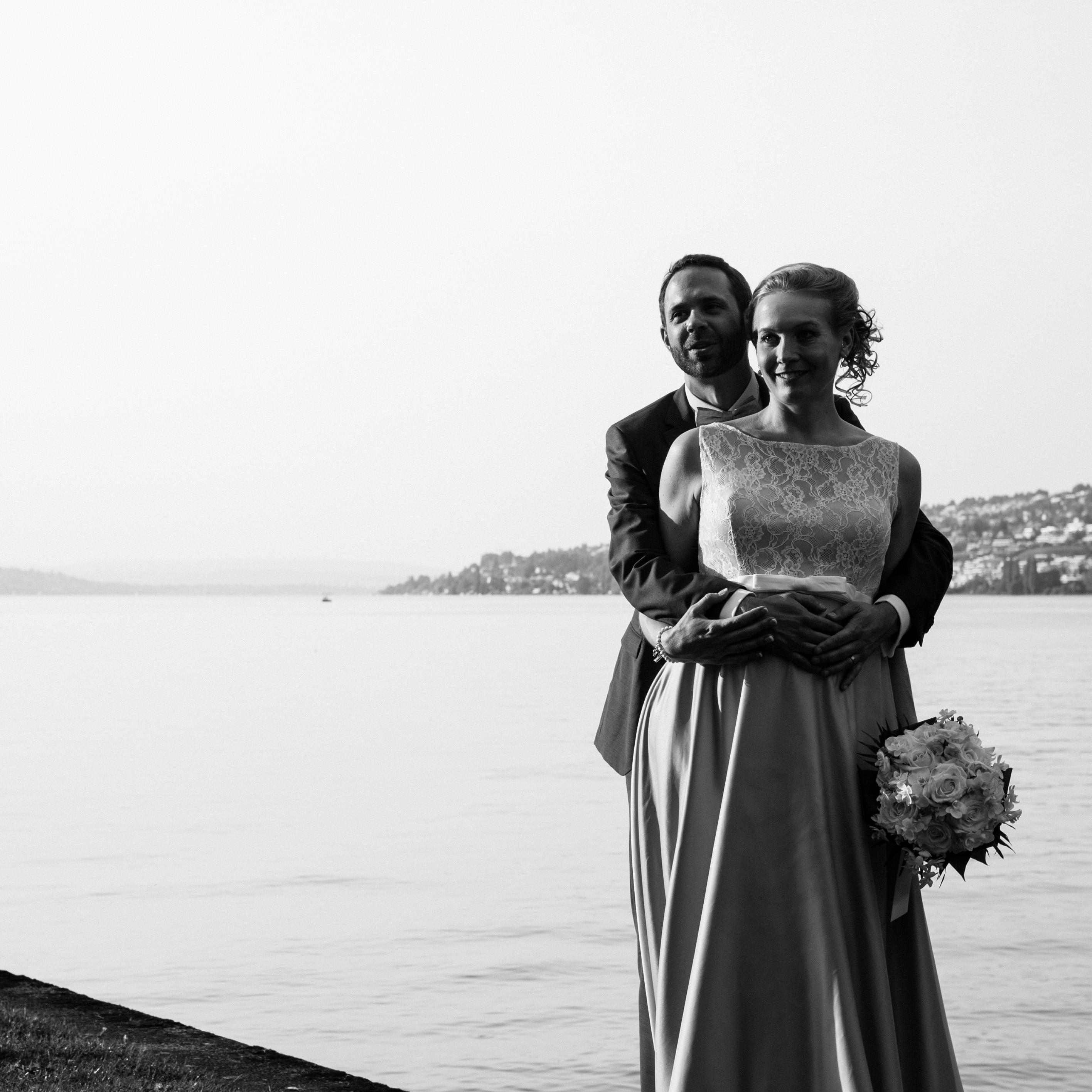17_09_Hochzeit_Ann und Stefan-266