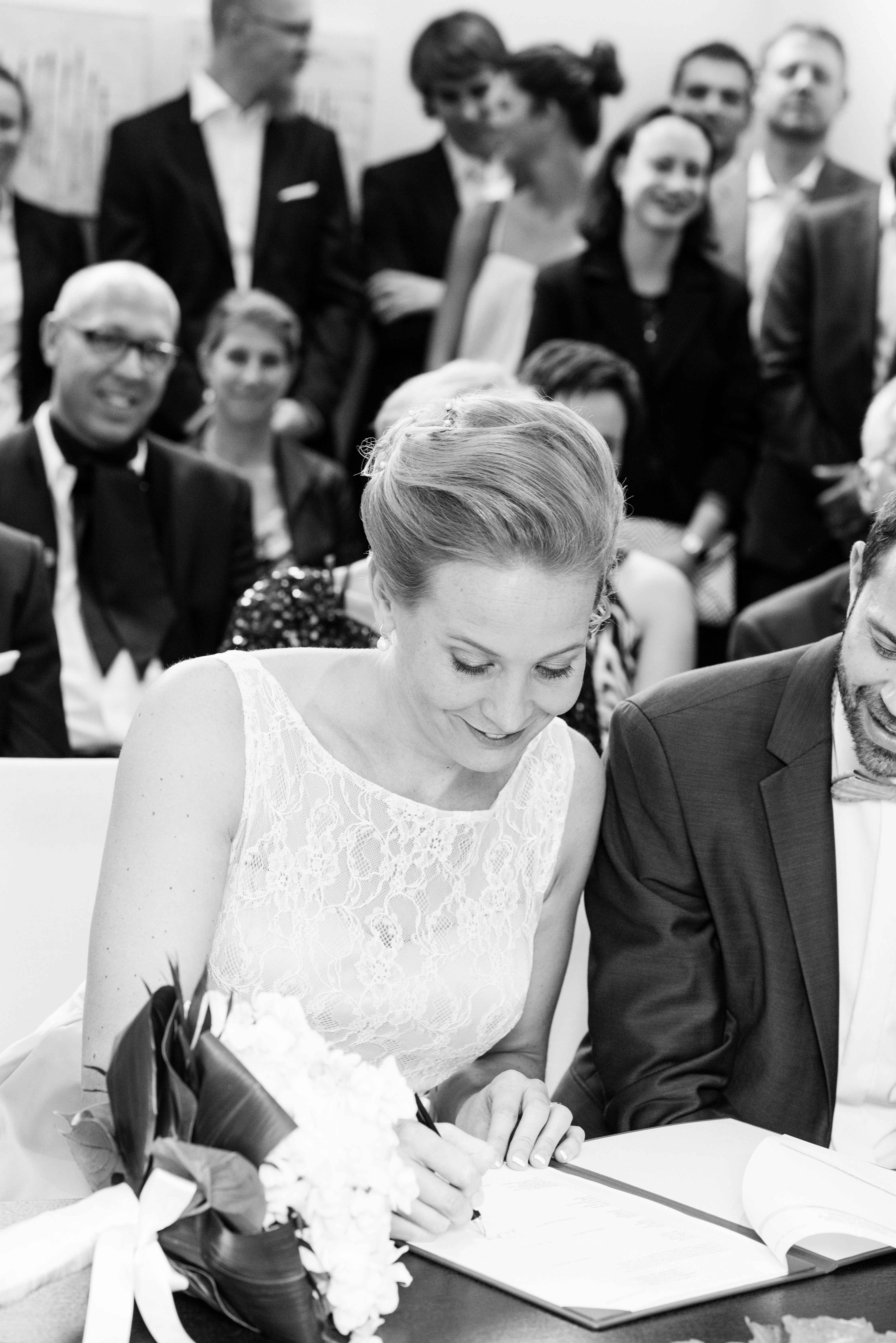 17_09_Hochzeit_Ann und Stefan-56