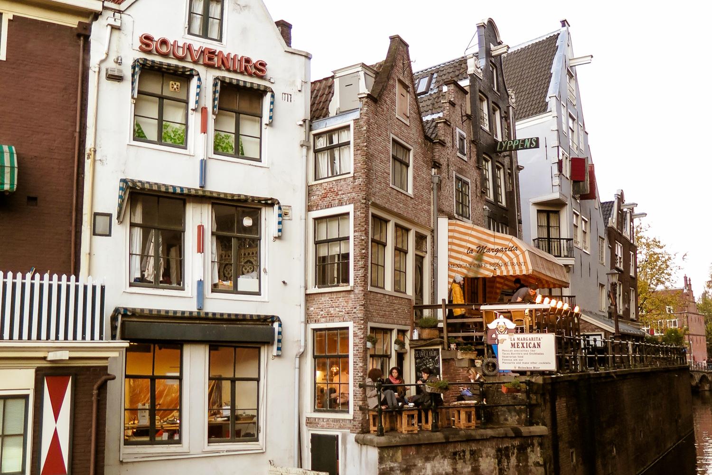 Urban_Gracht