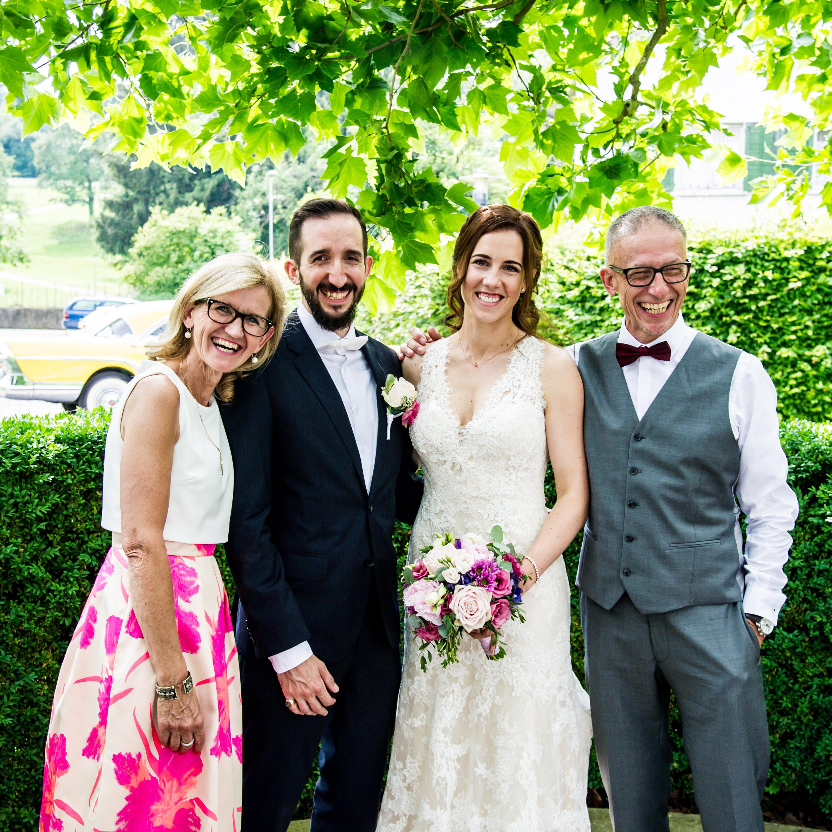 Hochzeit von Denise und Daniel-327