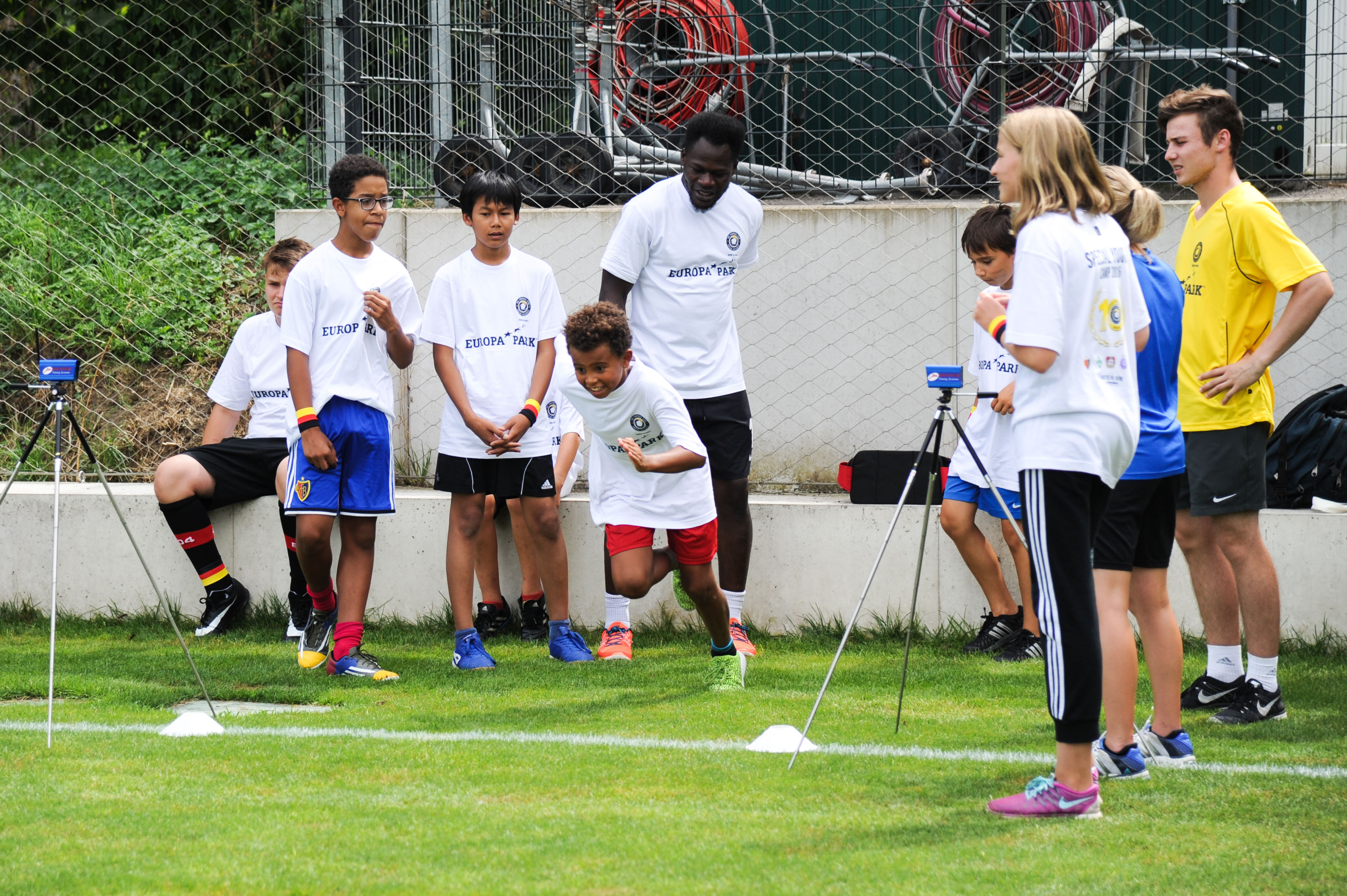 10 Jahre_Special Youth Camp_16-46