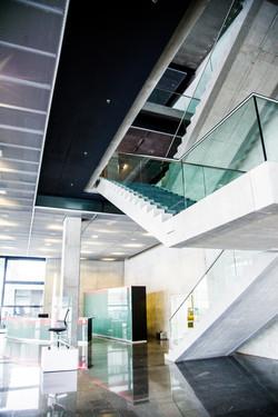 17_KW 04_Designtour Langenthal_BO-26