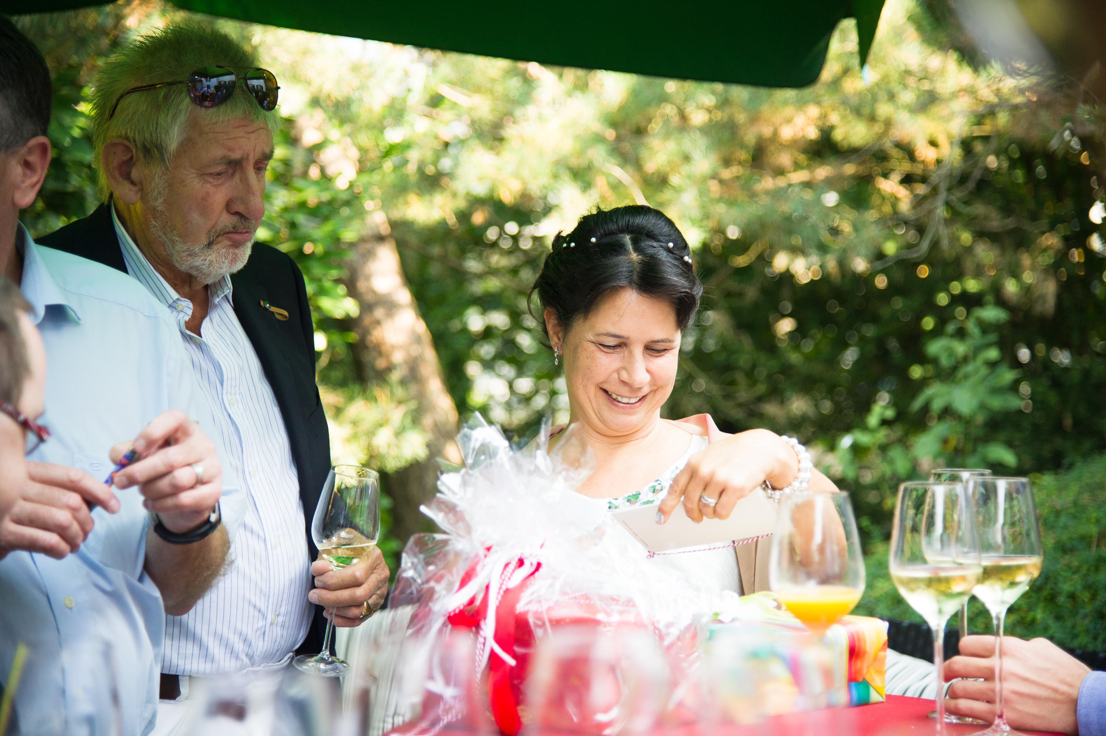 Hochzeitsfest_Sue und Stephan-50