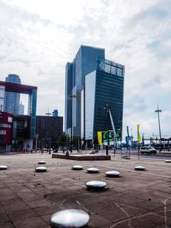 Urban_Architektur-42