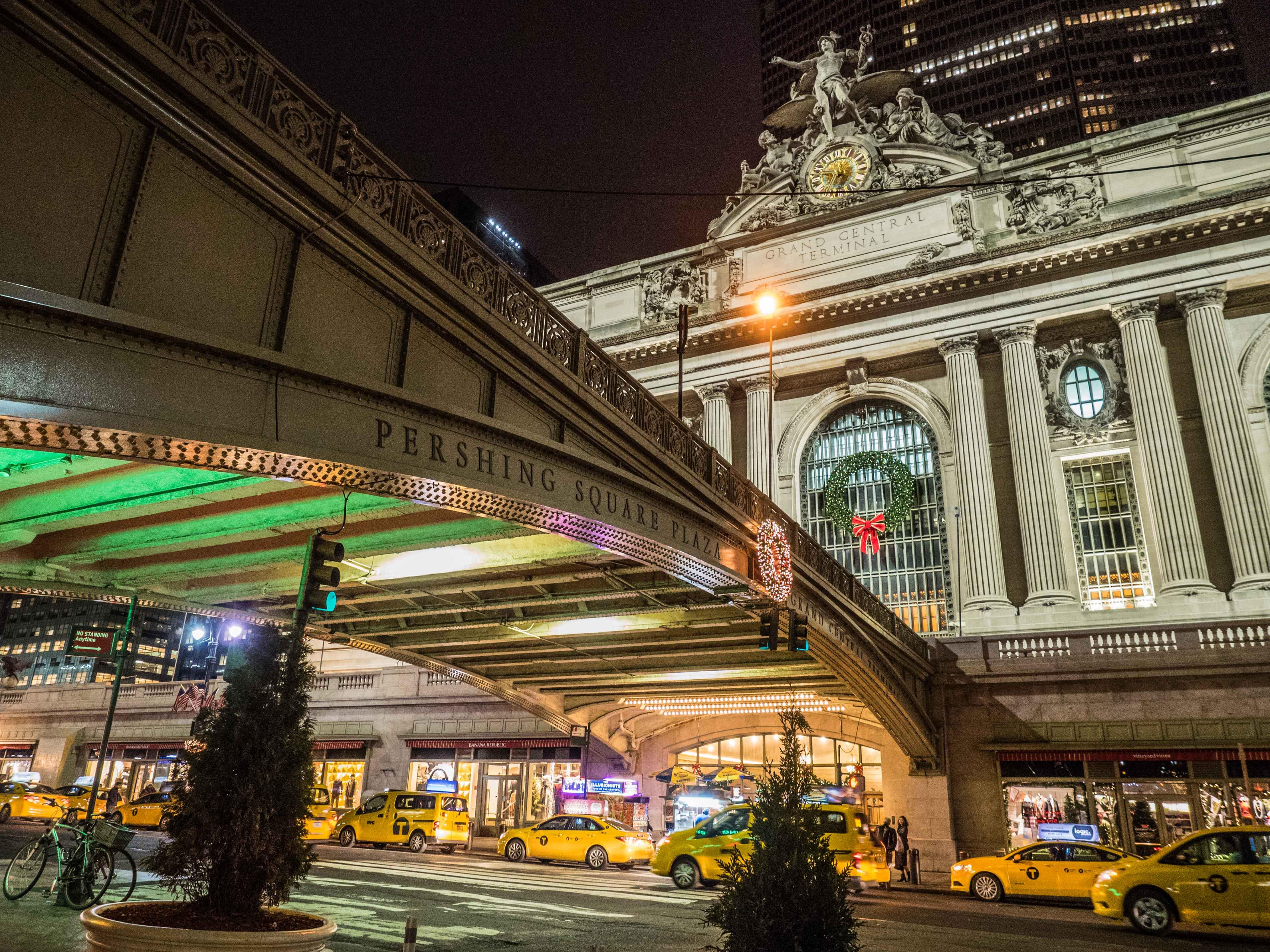 Studienreise New York_BO_ohne WZ-305