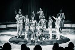 Première_Circus_Nock-247