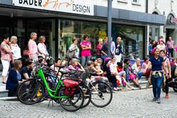 19_KW25_HA_Frauenstreik Langenthal-69