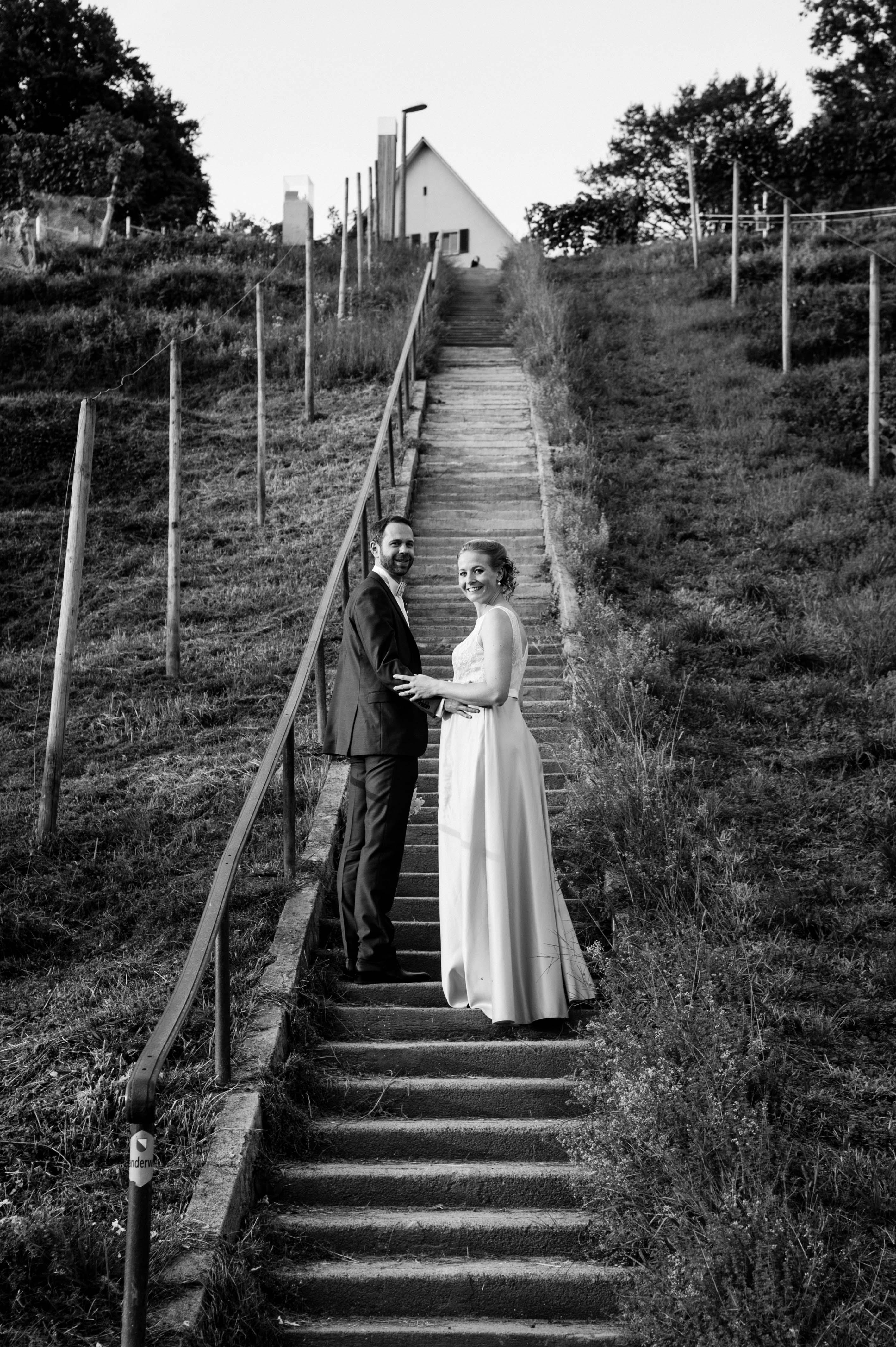 17_09_Hochzeit_Ann und Stefan-341