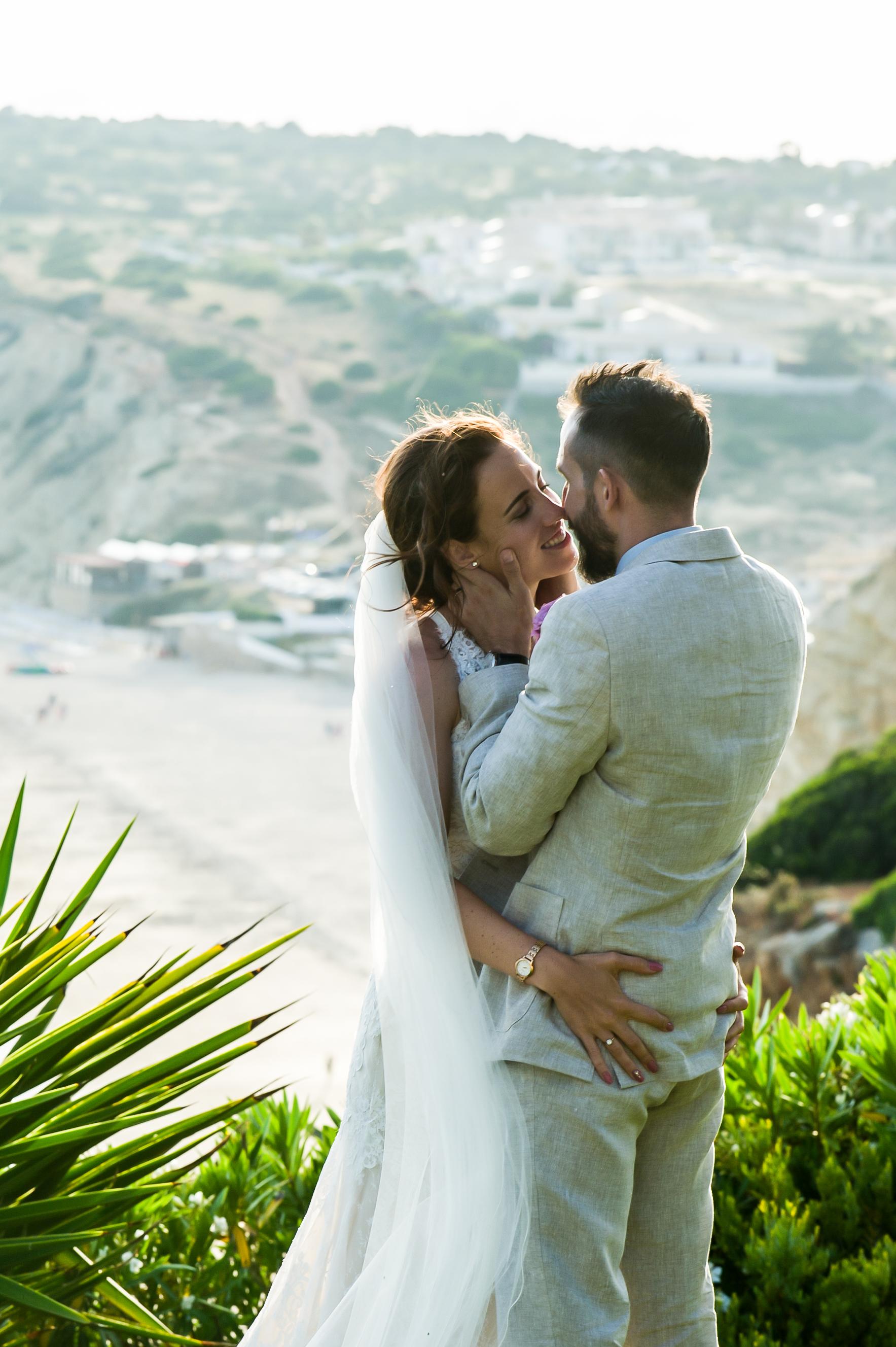 DD Wedding Portugal_Auswahl-89