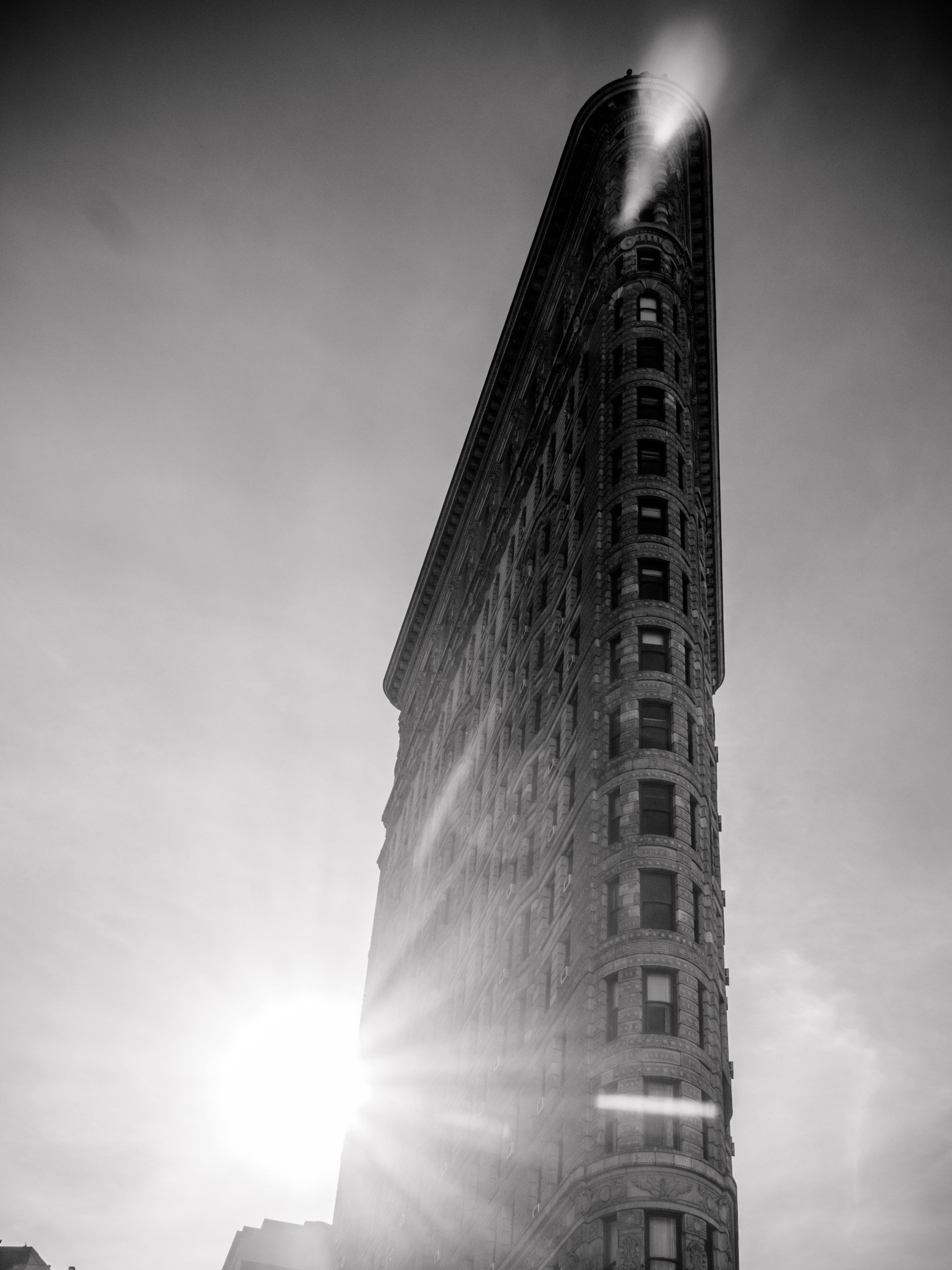 Studienreise New York_BO_ohne WZ-140