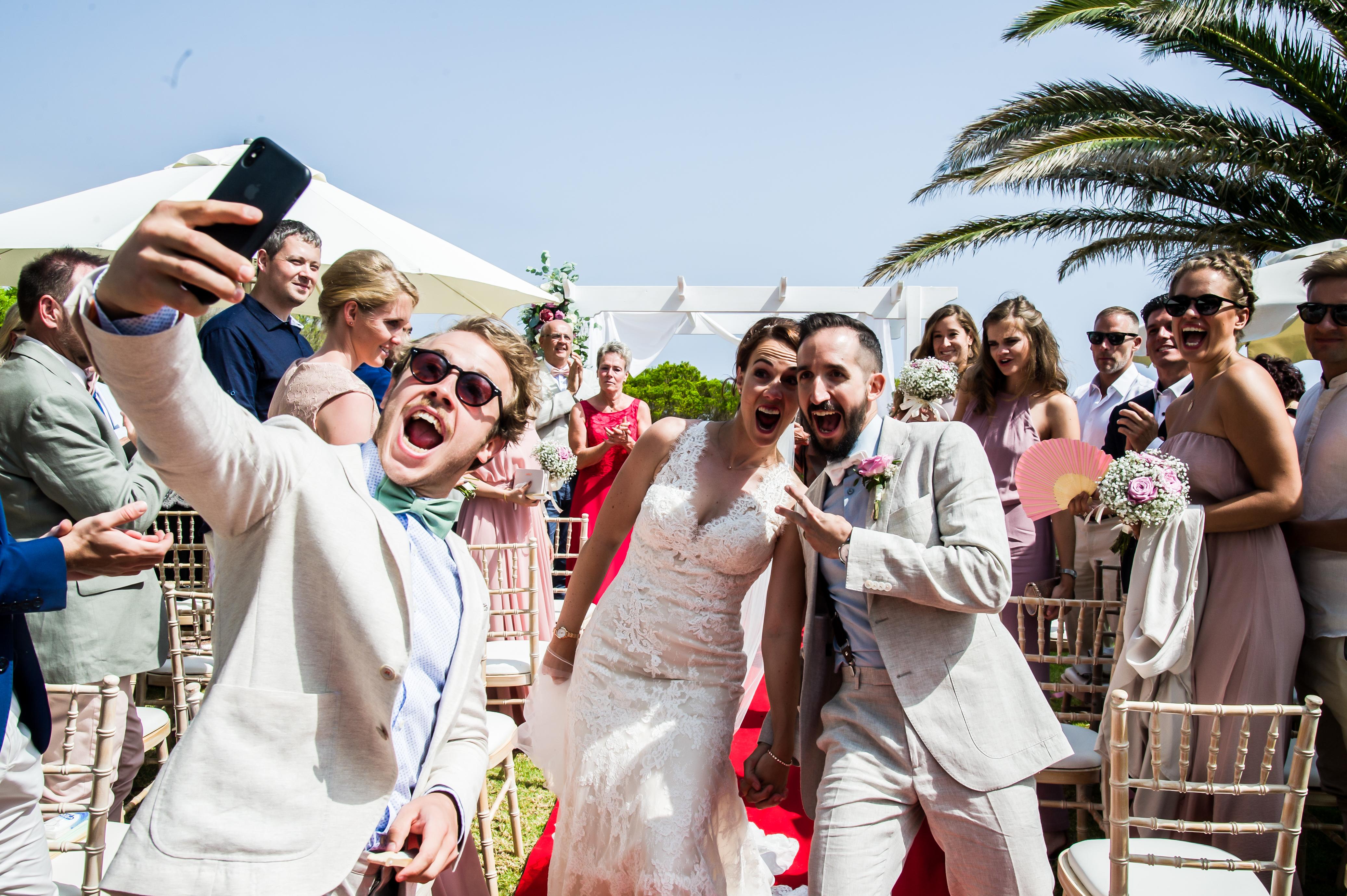 DD Wedding Portugal_Auswahl-25