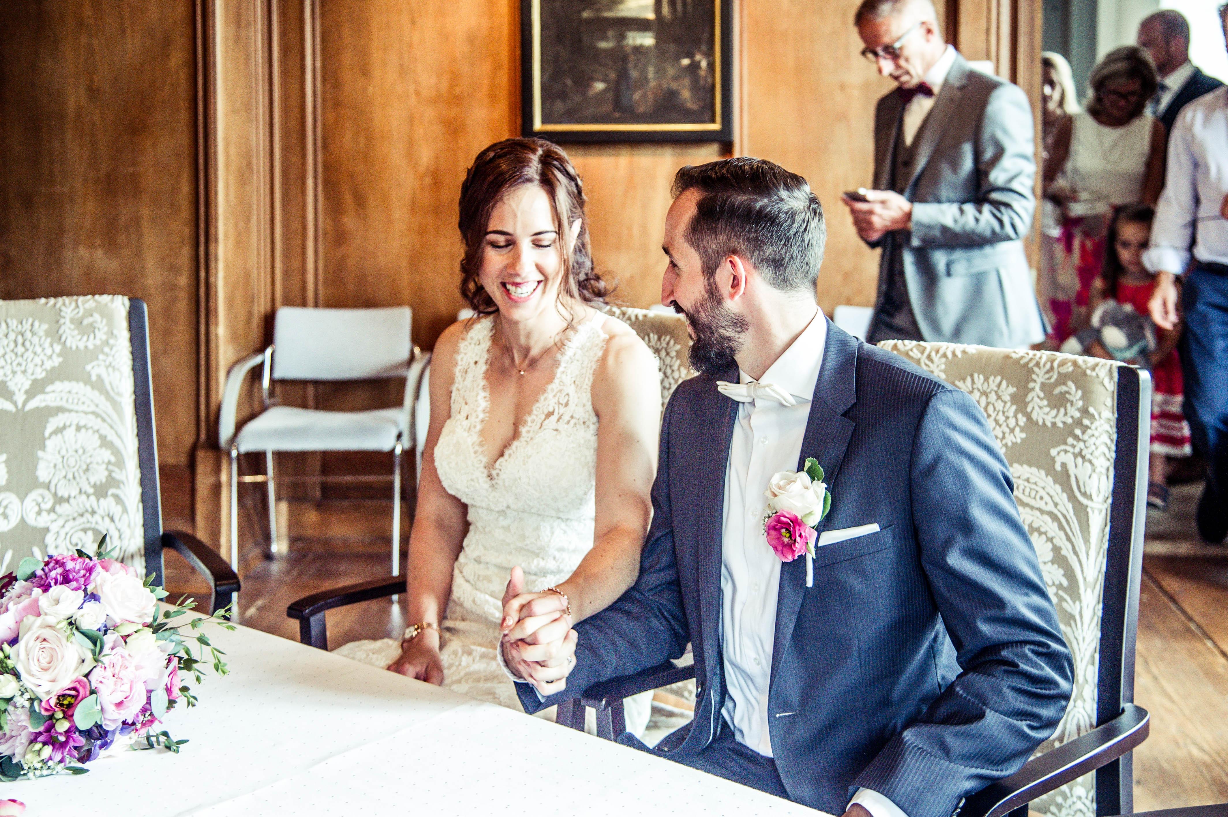 Hochzeit von Denise und Daniel-111