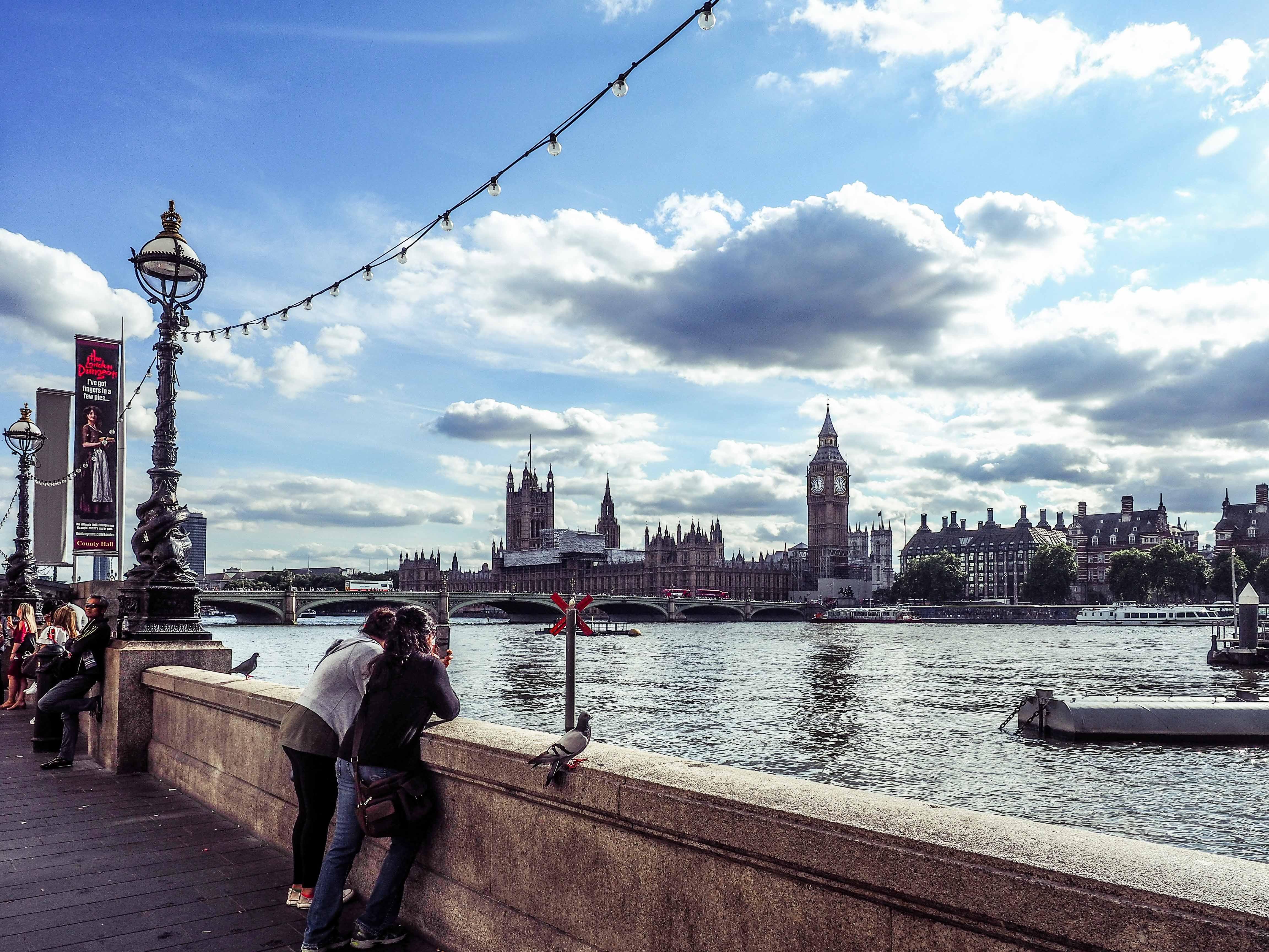 London 2017-80