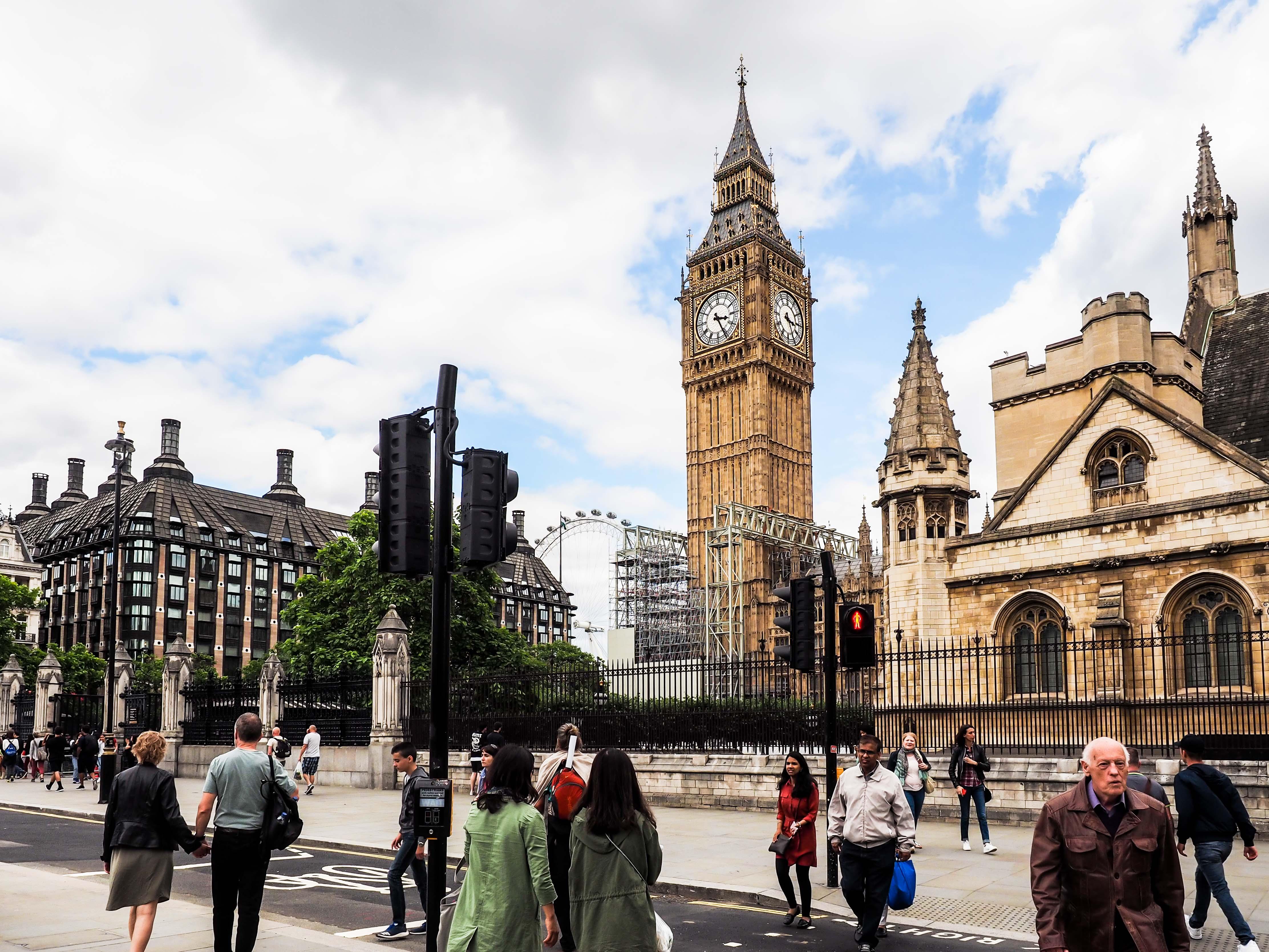 London 2017-61