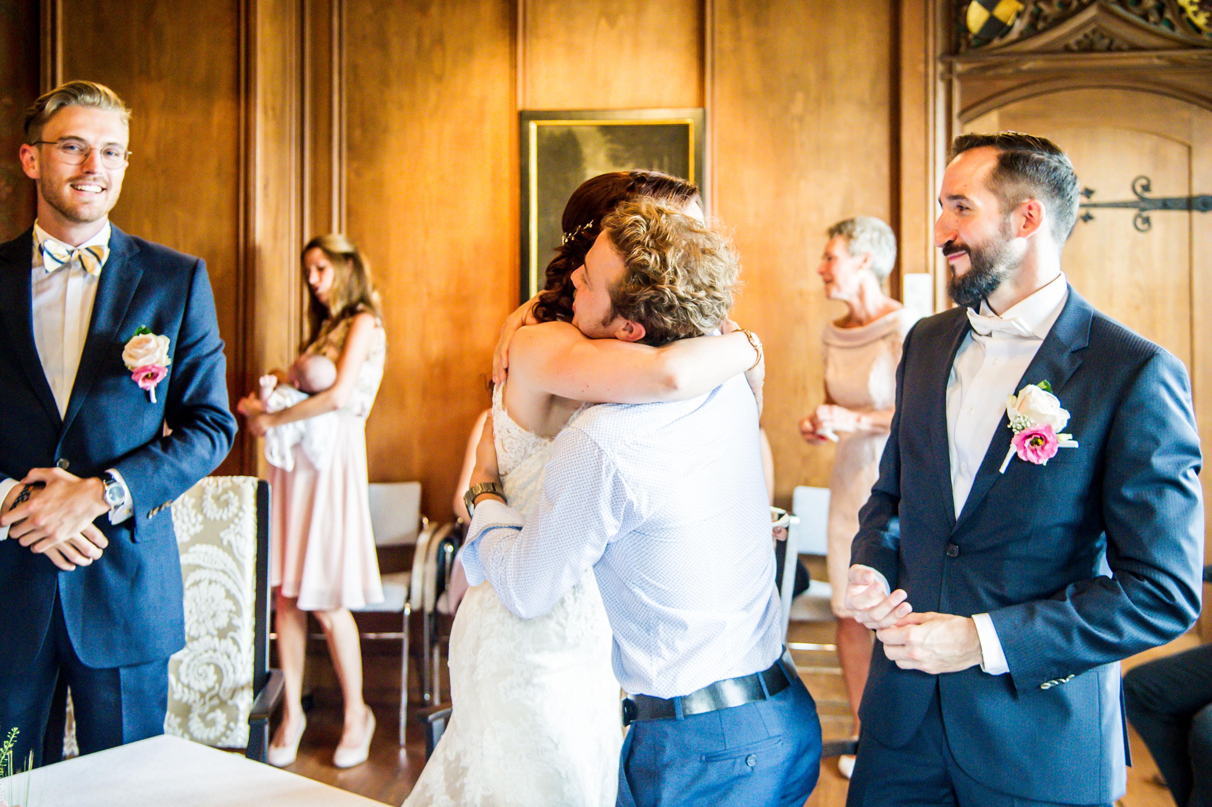Hochzeit von Denise und Daniel-160