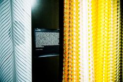 17_KW 04_Designtour Langenthal_BO-142