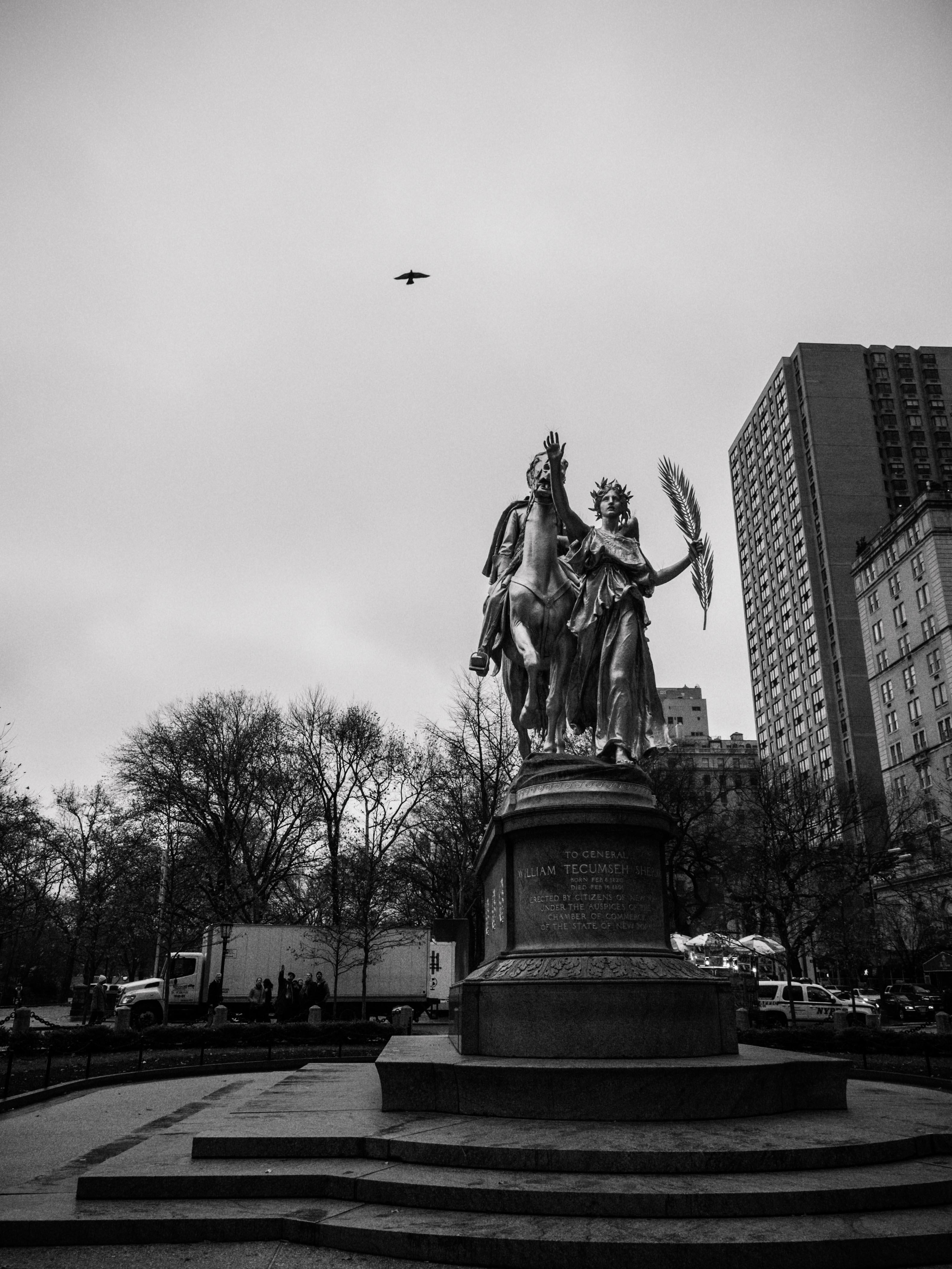 Studienreise New York_BO_ohne WZ-834