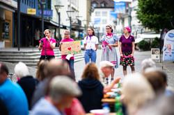 19_KW25_HA_Frauenstreik Langenthal-36