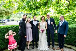Hochzeit von Denise und Daniel-299