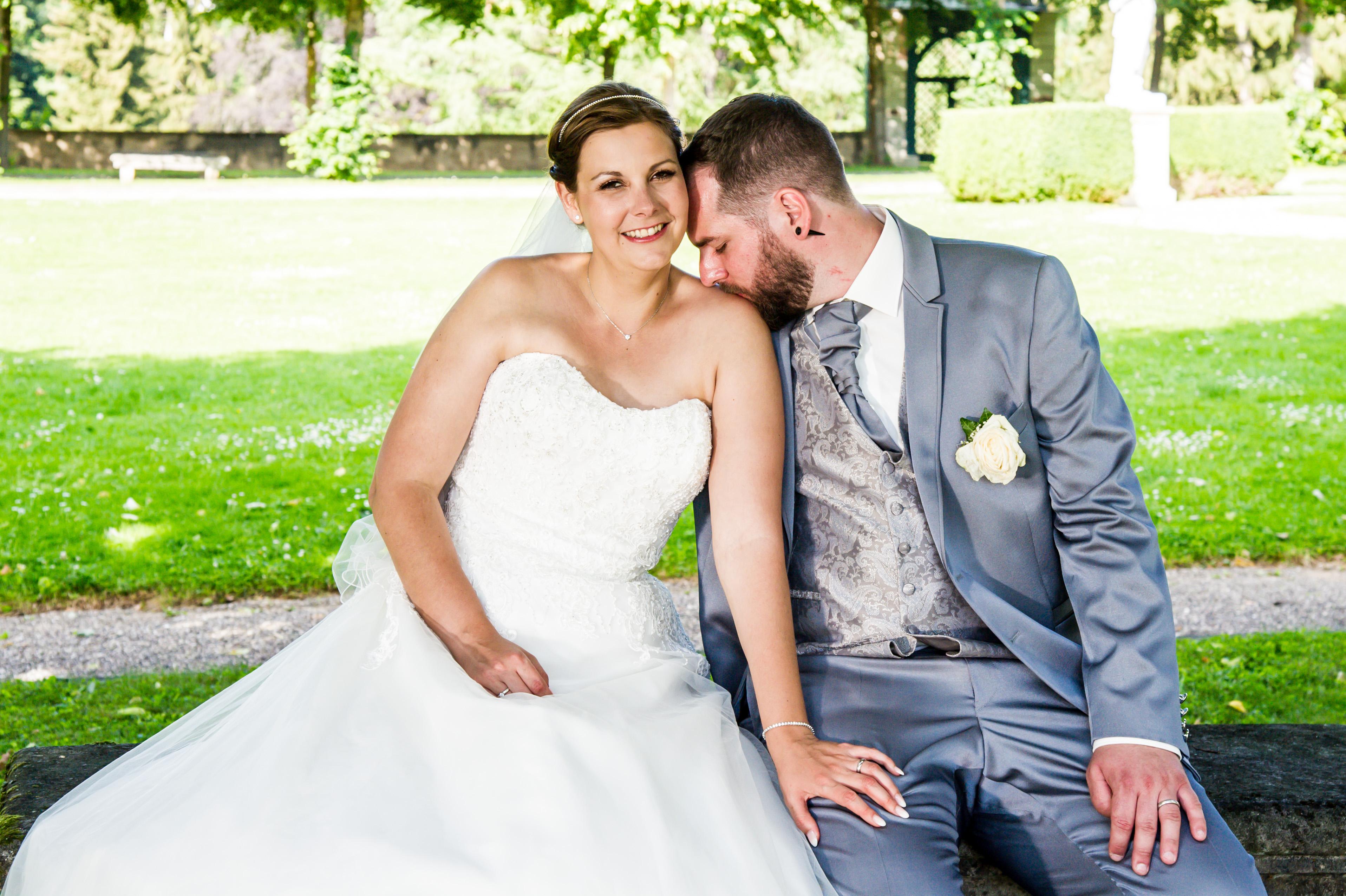 Hochzeit_von_Michèle_und_Dominik-604