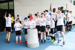 10 Jahre Special Youth Cup-72
