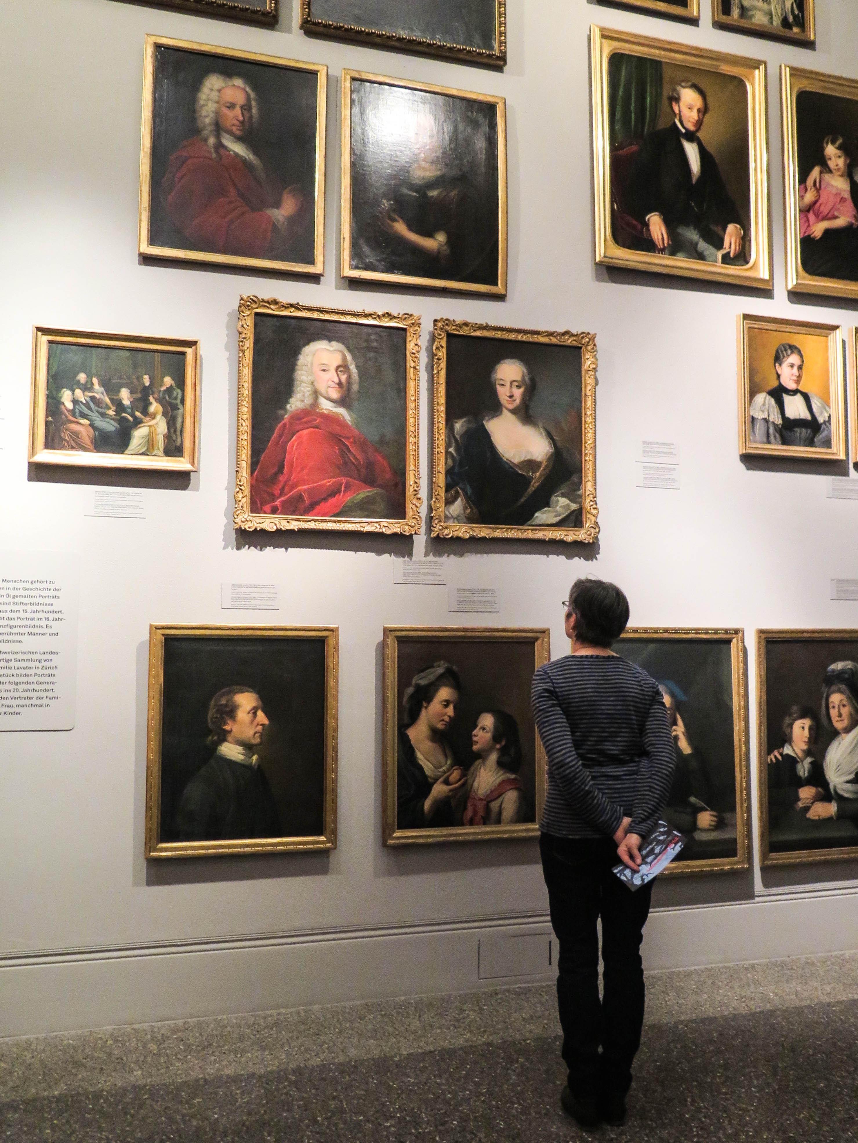 Landesmuseum_Zürich