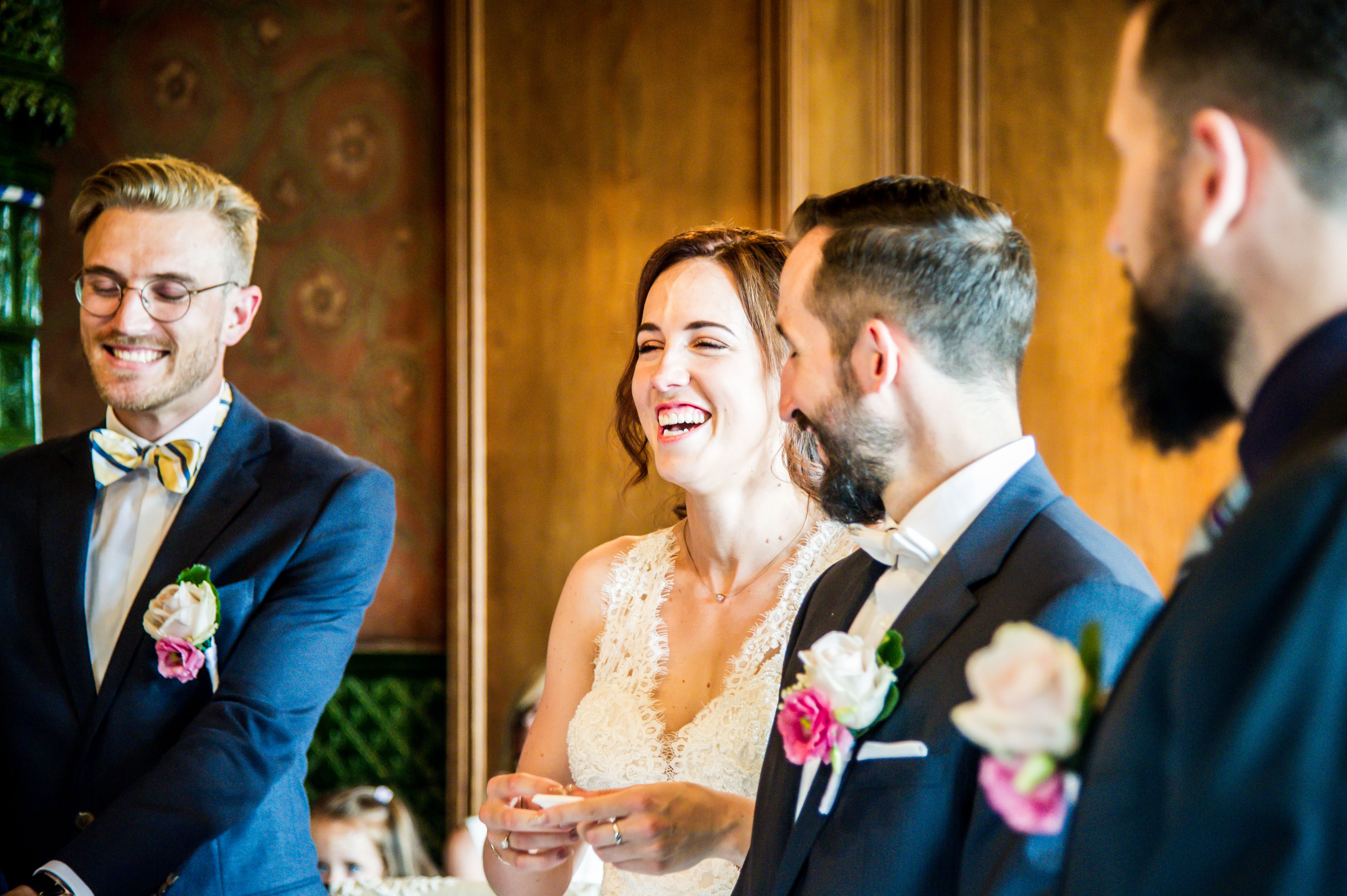 Hochzeit von Denise und Daniel-151