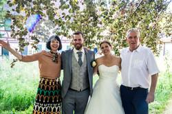 Hochzeit_von_Michèle_und_Dominik-771