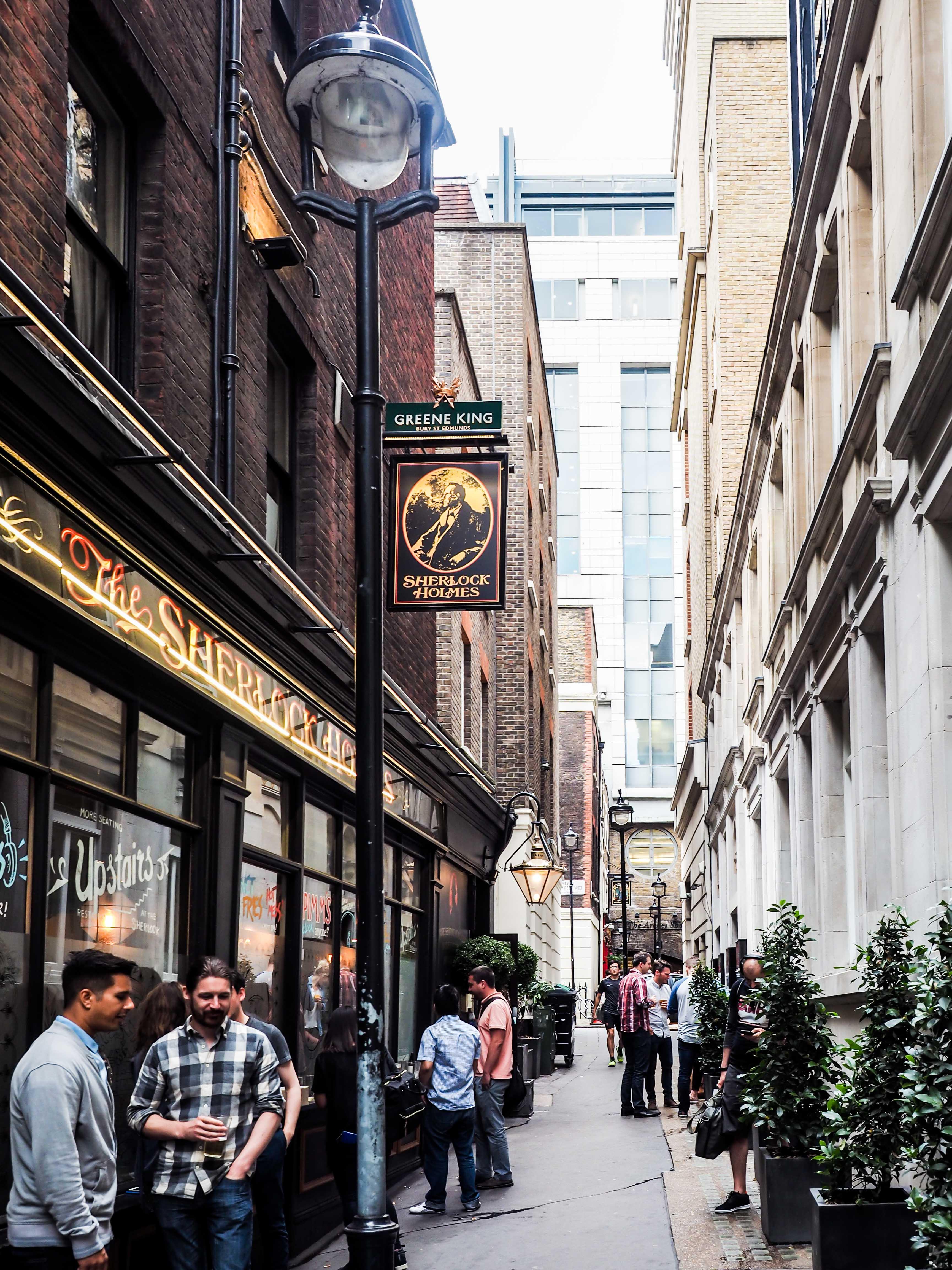 London 2017-103