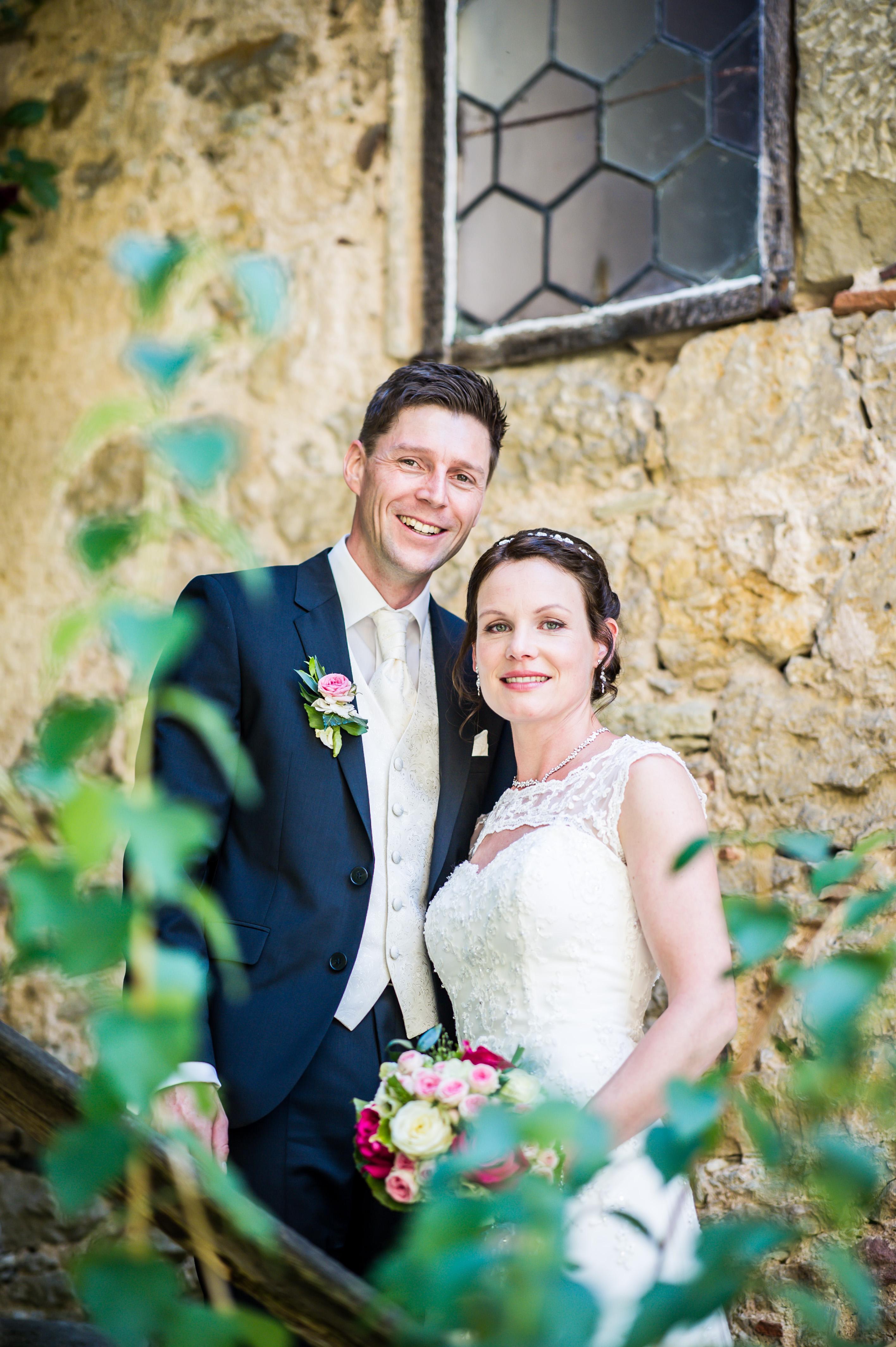 Hochzeit Jenny und Marco_BO web-59