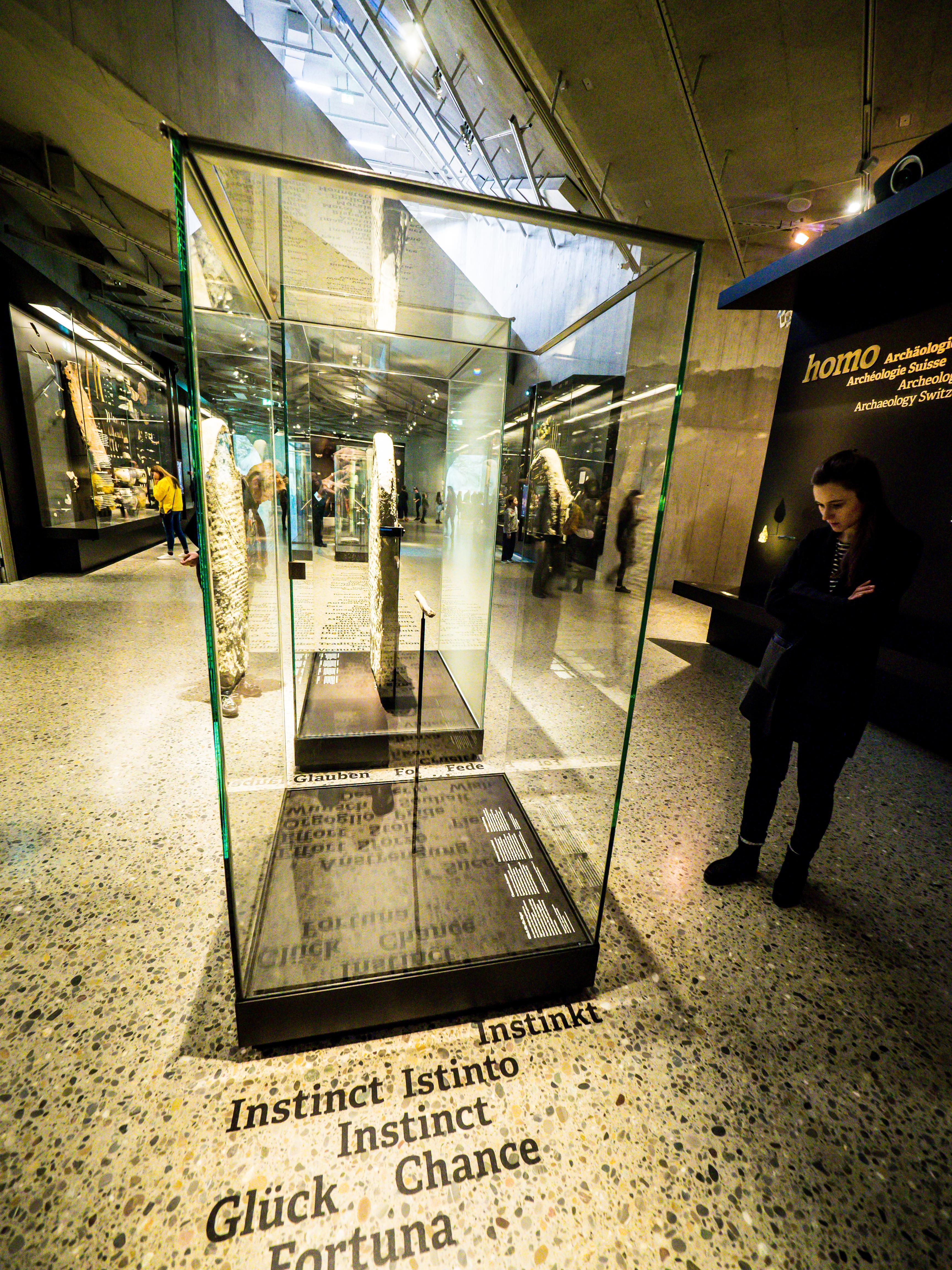 Landesmuseum_Zürich-112