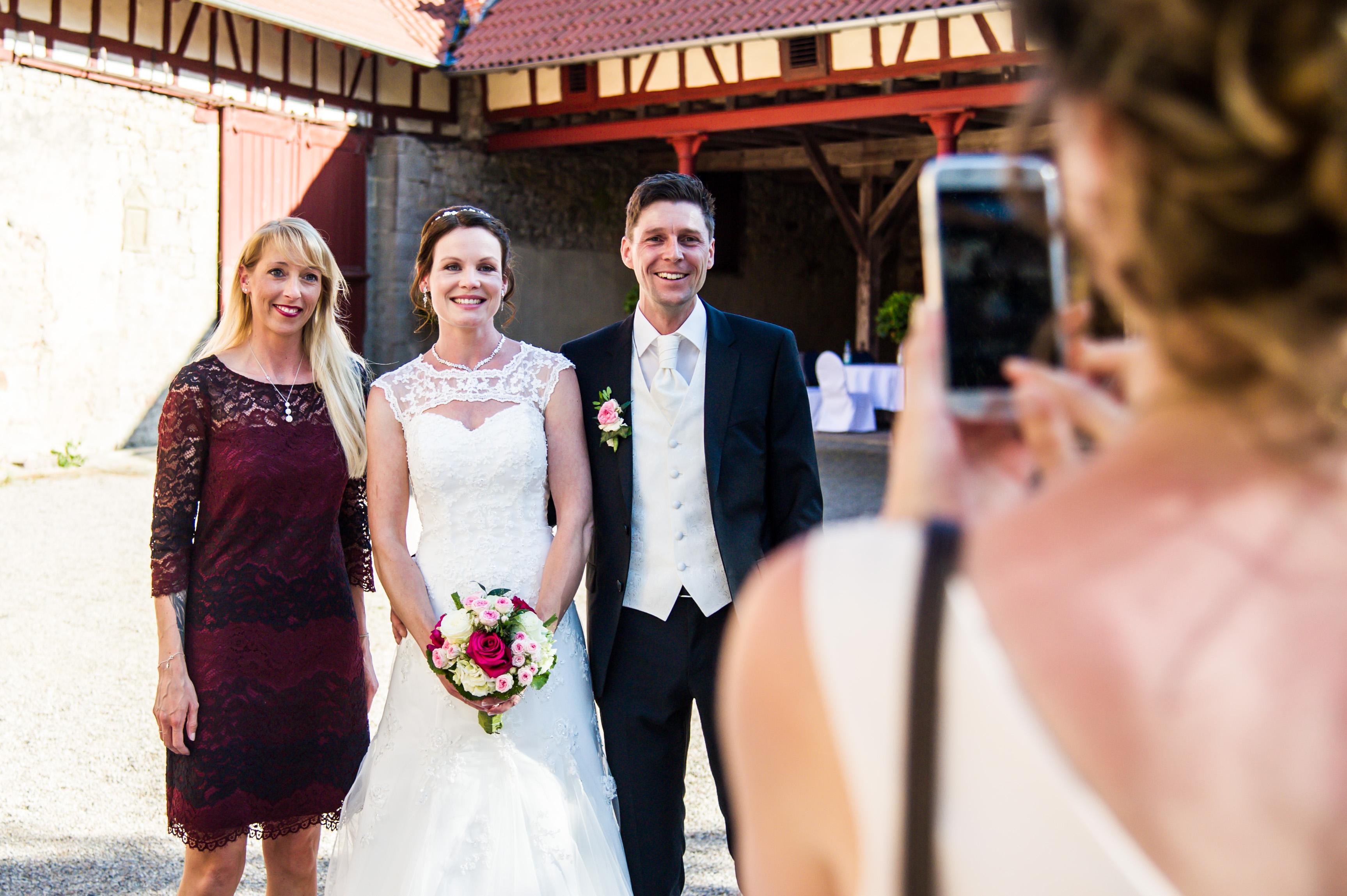 Hochzeit Jenny und Marco_BO web-157