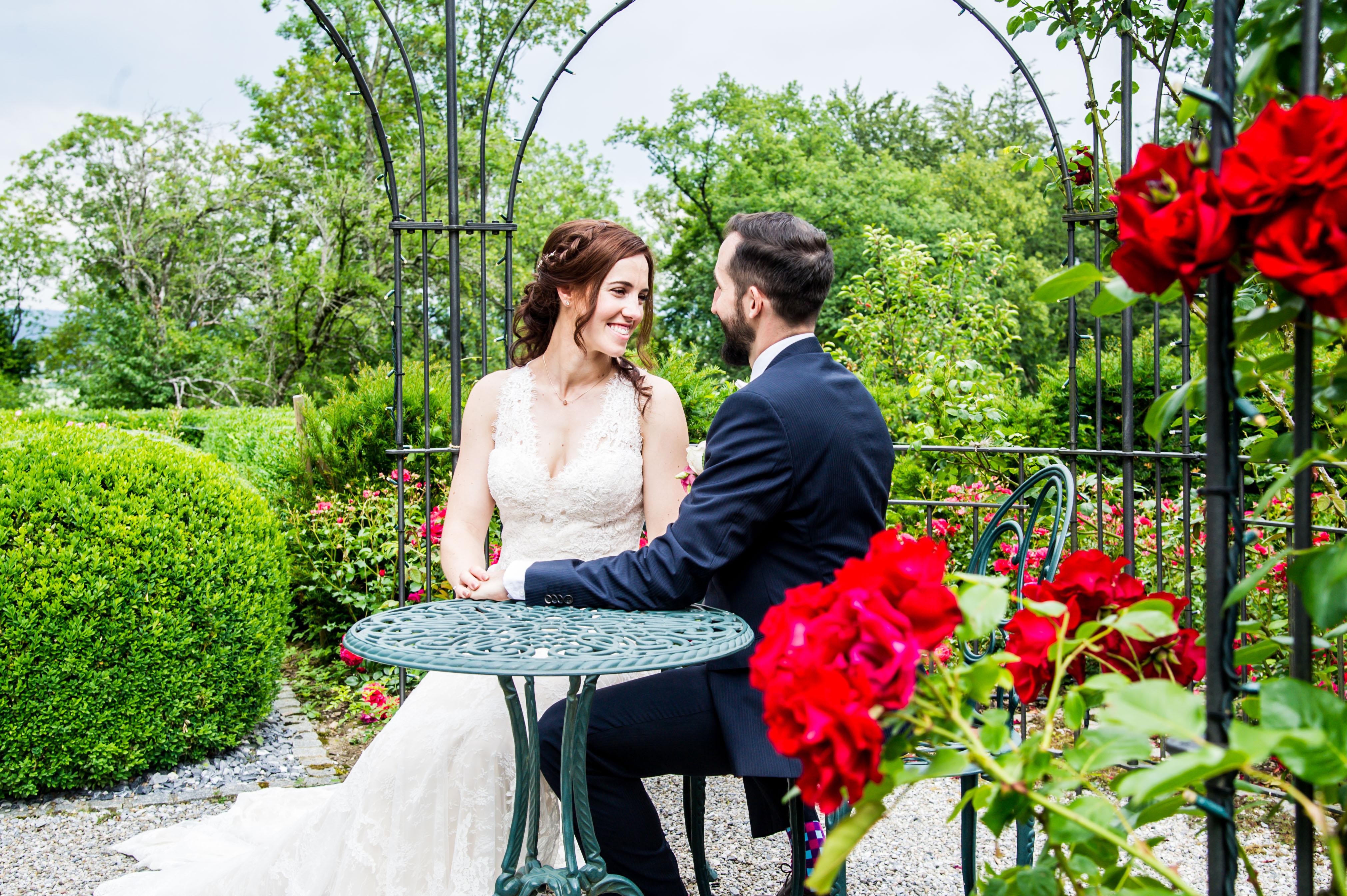 Hochzeit von Denise und Daniel-394